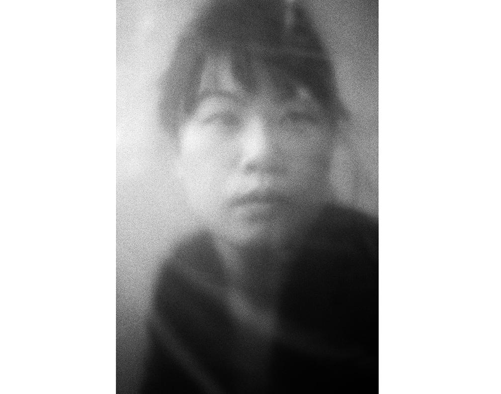 naomi_edit036.jpg