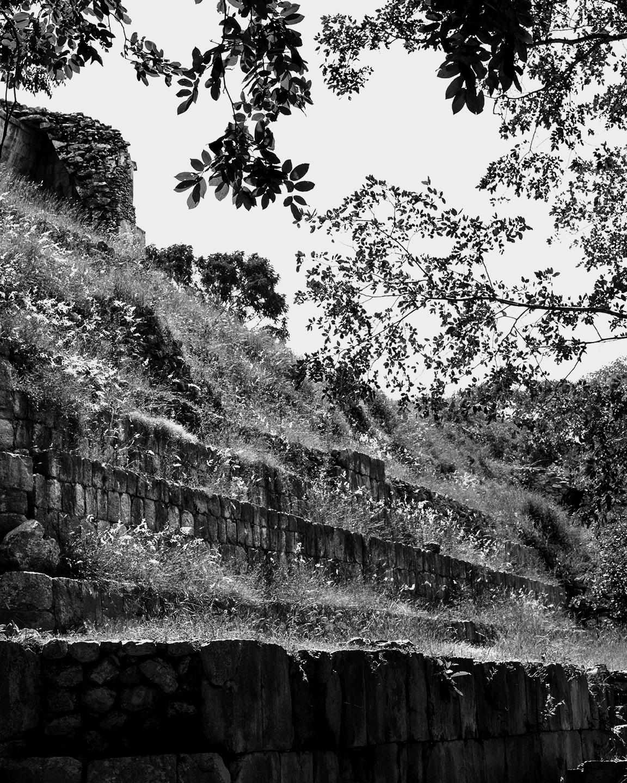 mexico_-9274_niquicarter.jpg