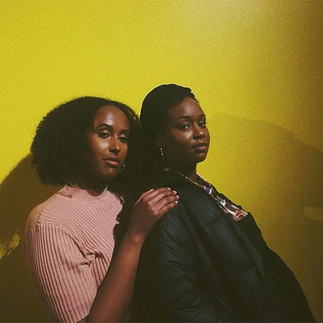 New | A trance like introduction to the nostalgic nature of her sound - @bluesforthehornmusic compels on single, Summertime Fall. Link in bio #rnb #soul #singers #song #songwriters #music #london #review #musicreview