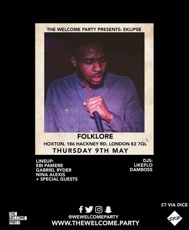 Eklipse Welcome Party III Flyer.jpg