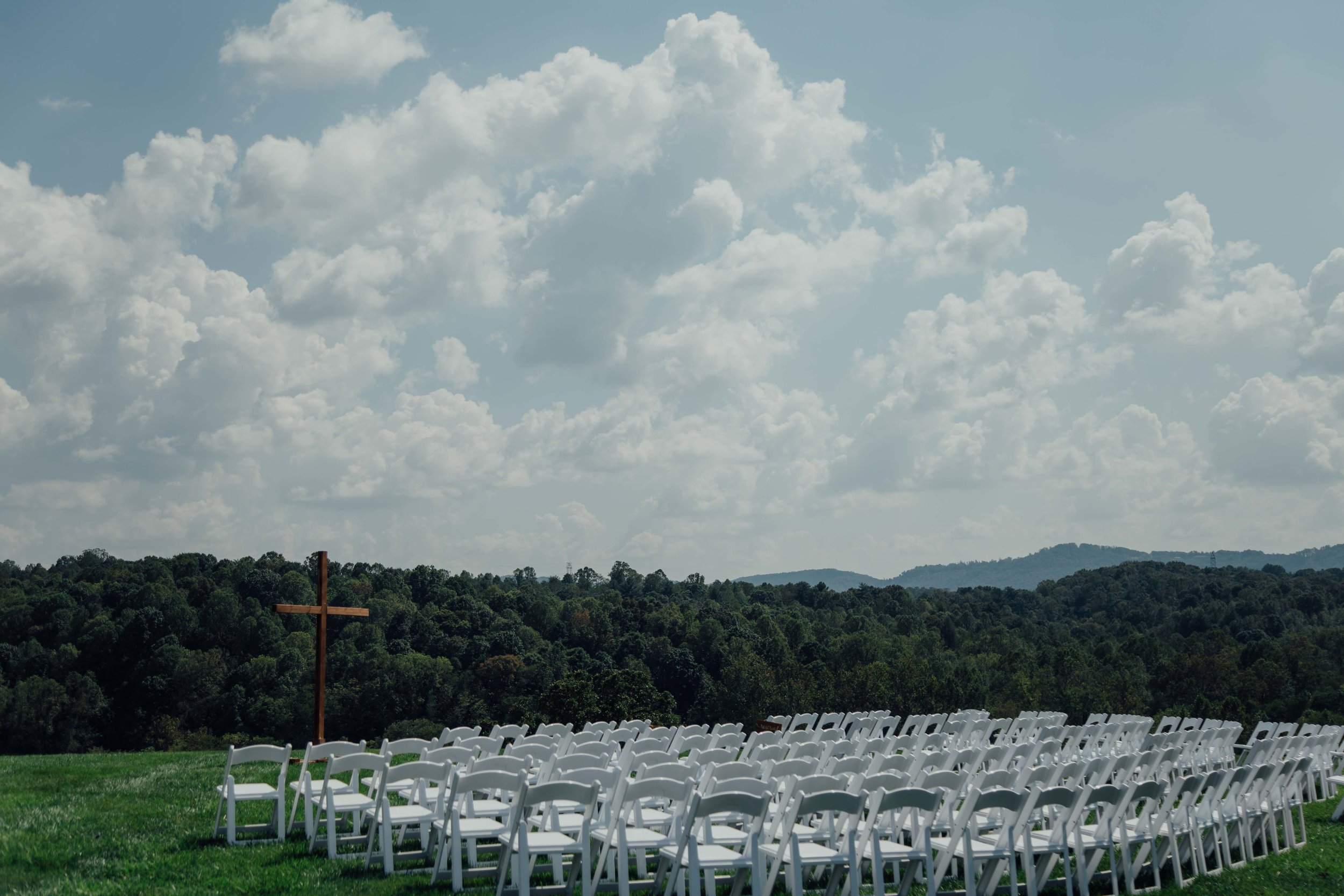 Earley_Wedding_WEB-4.jpg