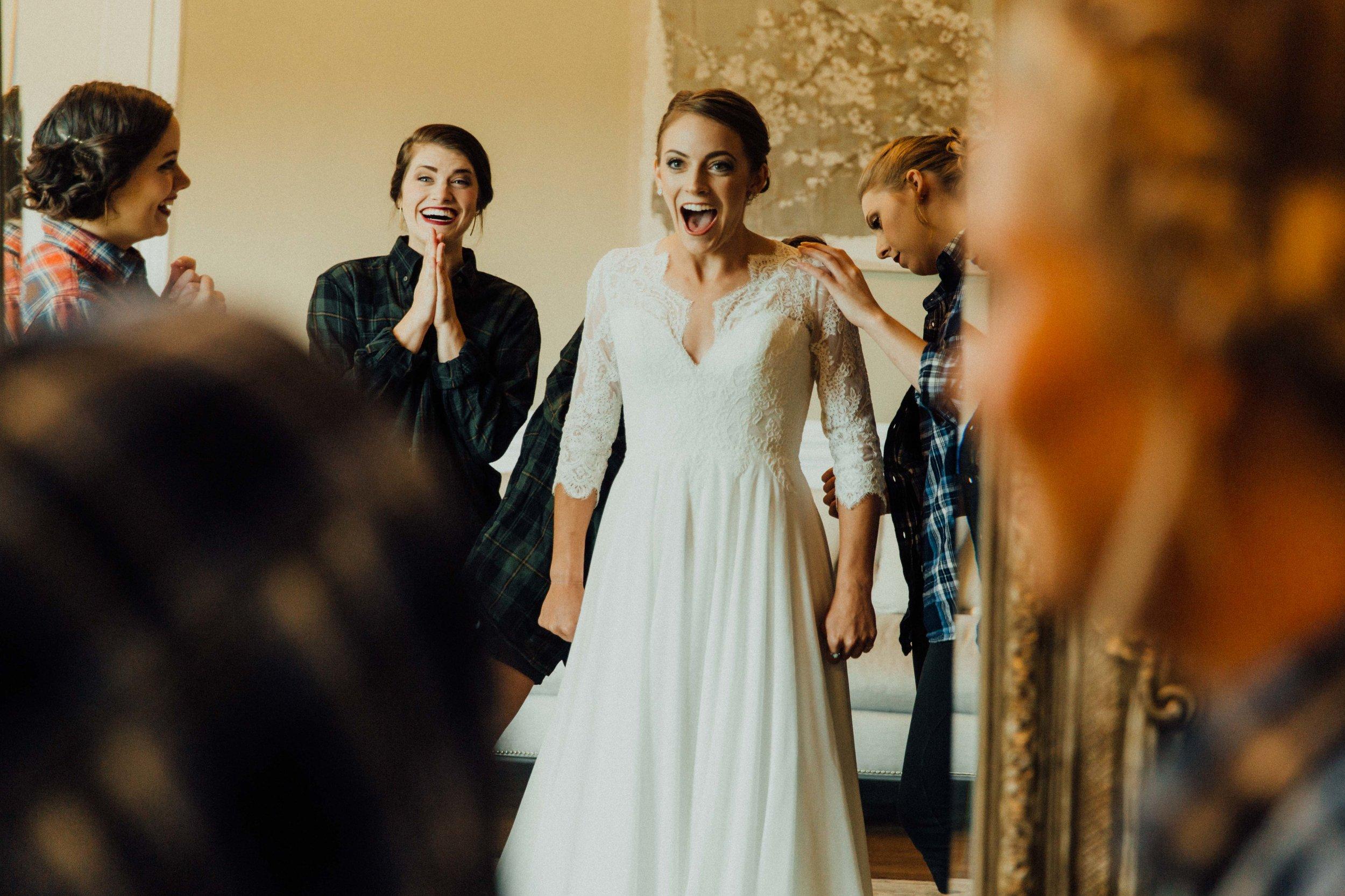 Earley_Wedding_WEB-16.jpg
