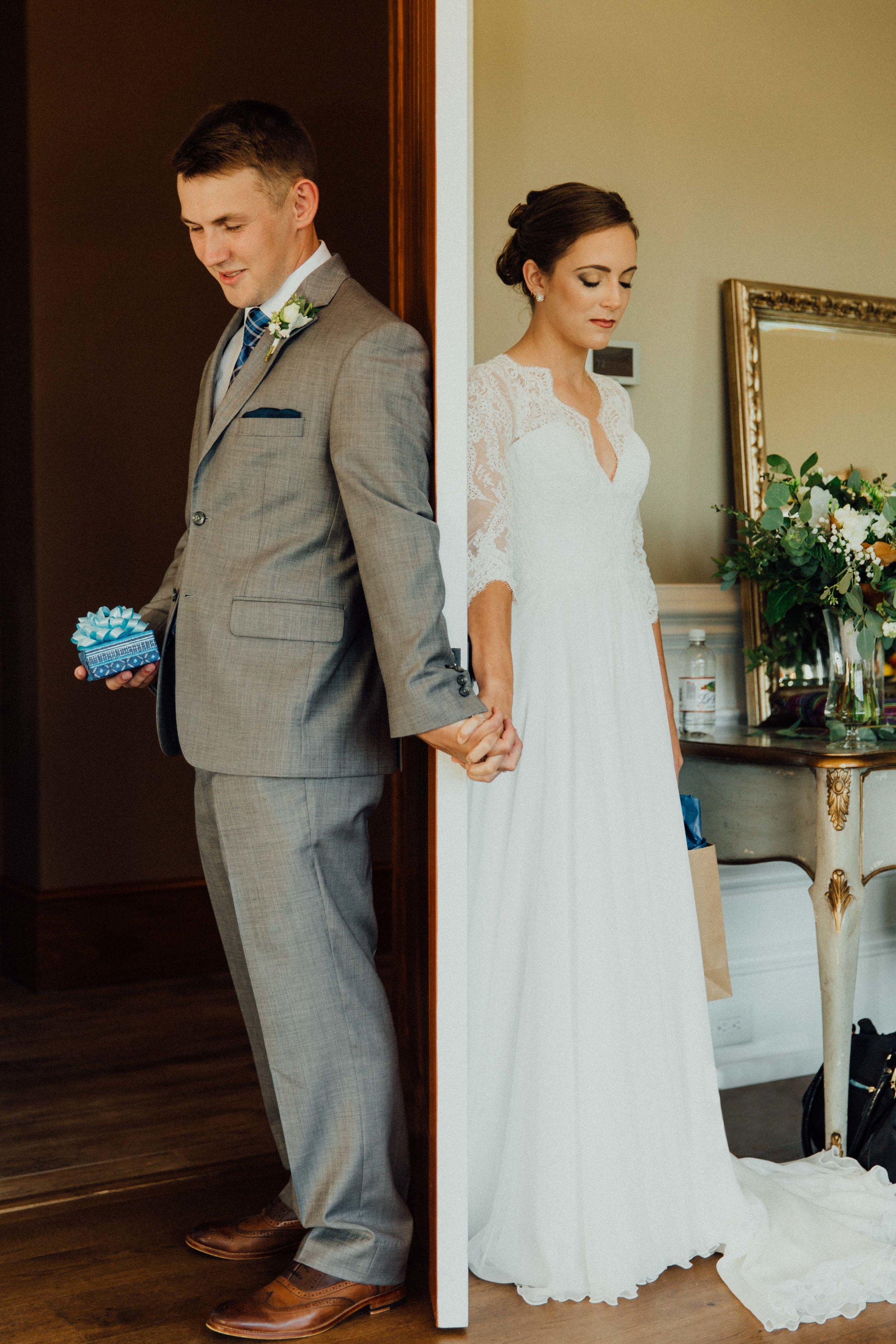 Earley_Wedding_WEB-18.jpg