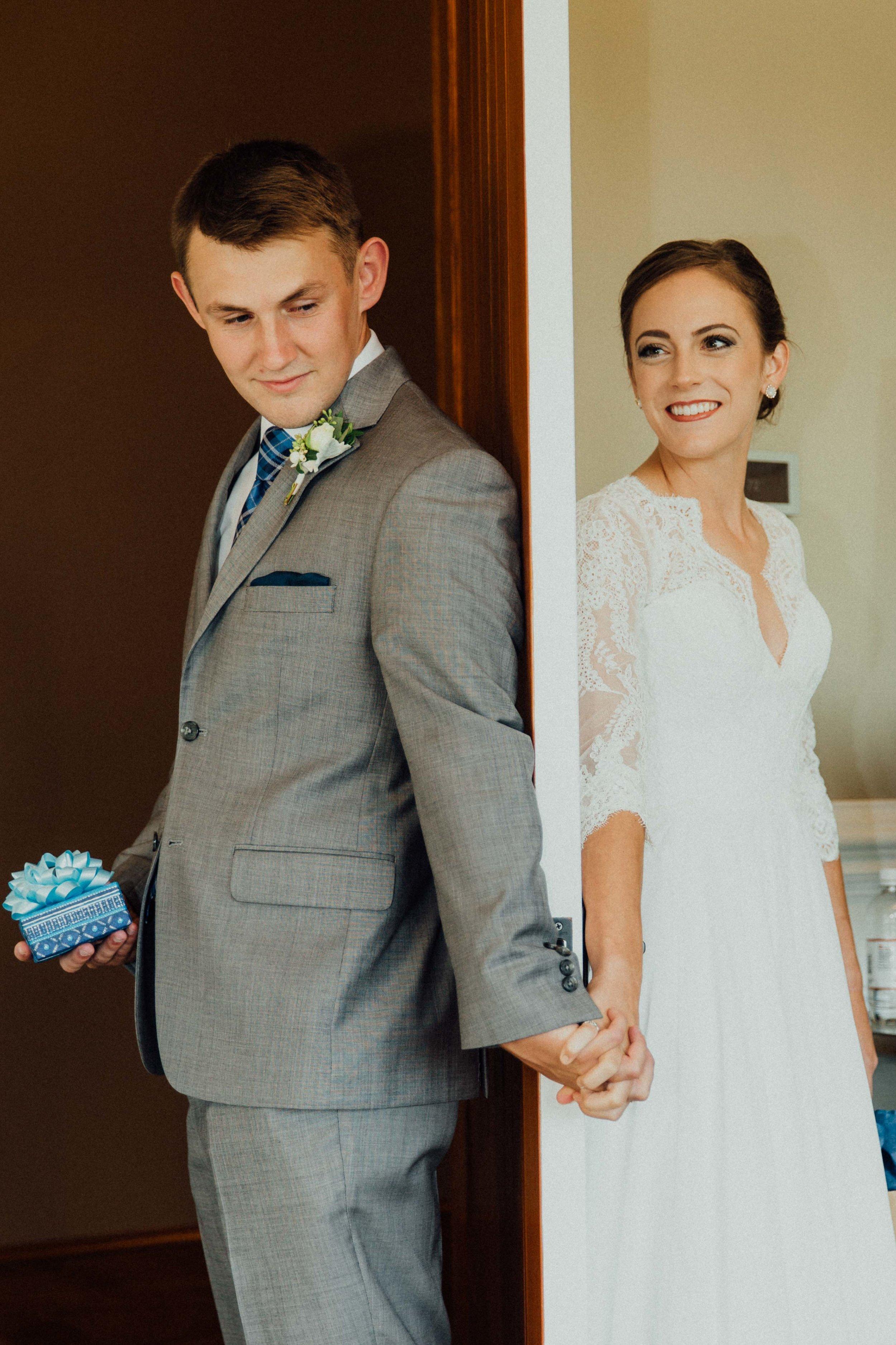 Earley_Wedding_WEB-19.jpg