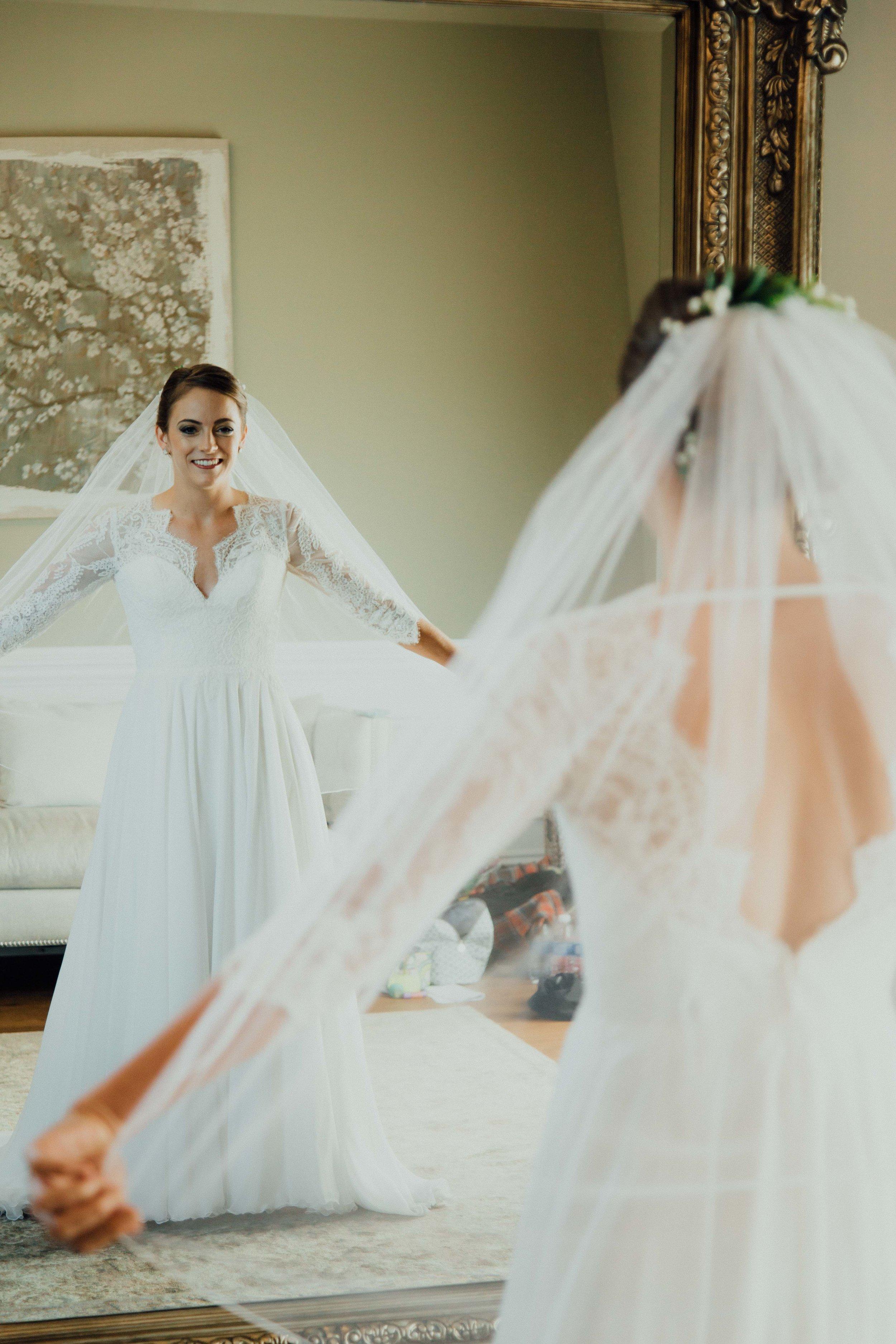 Earley_Wedding_WEB-21.jpg