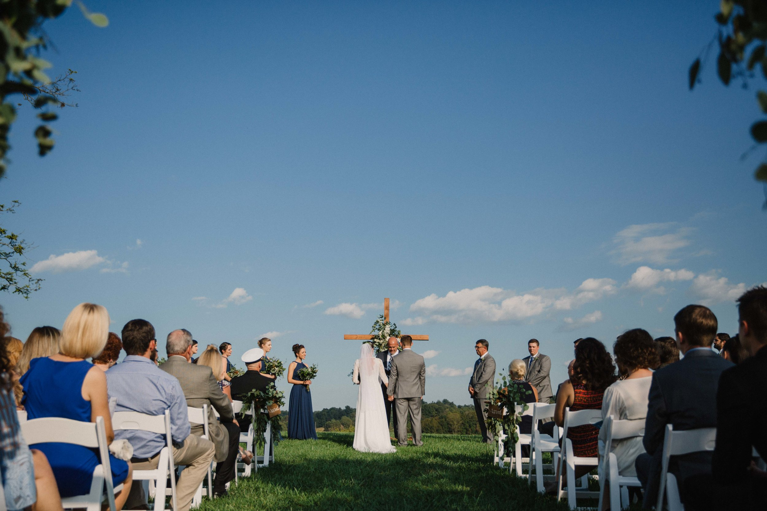 Earley_Wedding_WEB-25.jpg