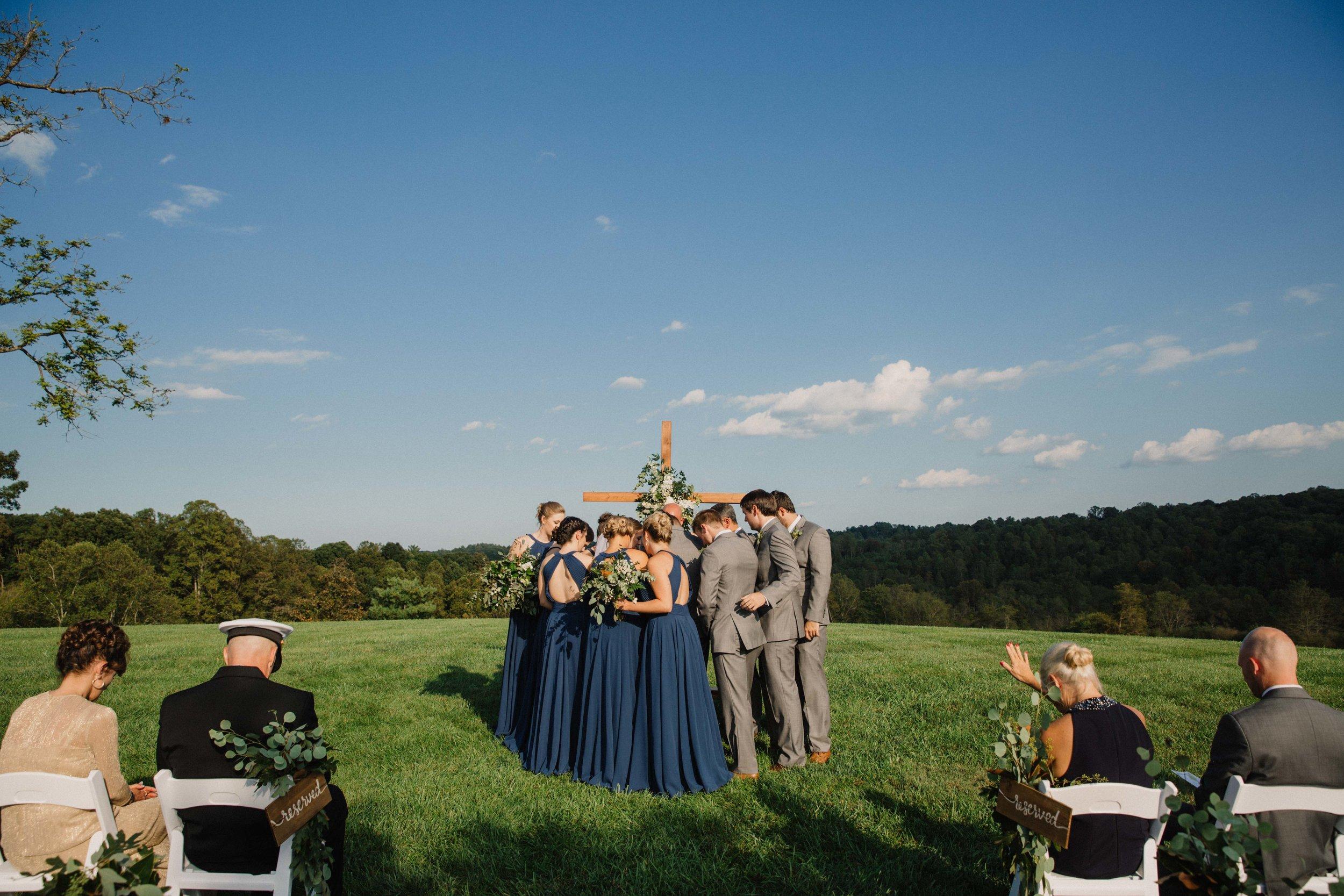 Earley_Wedding_WEB-27.jpg