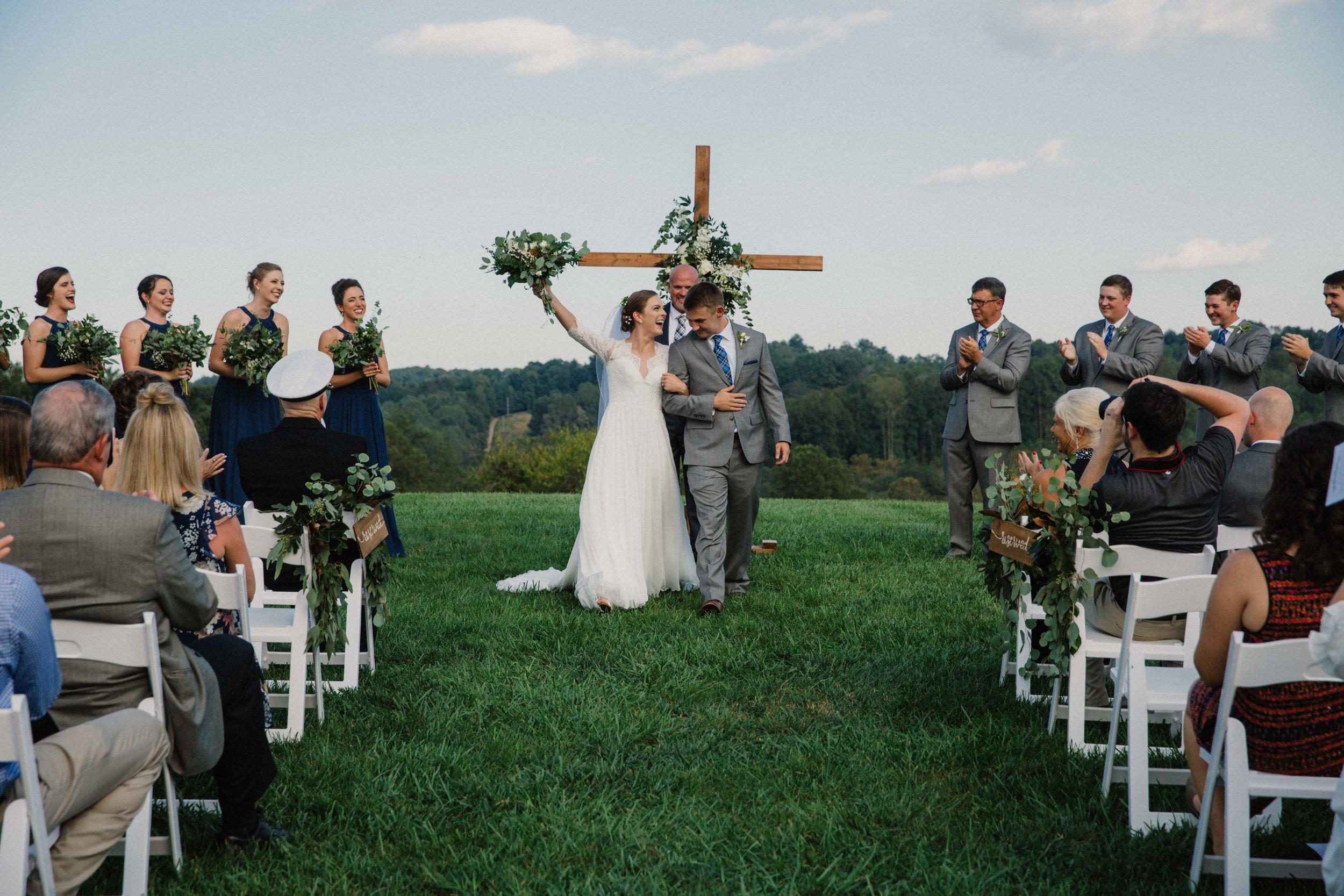 Earley_Wedding_WEB-28.jpg