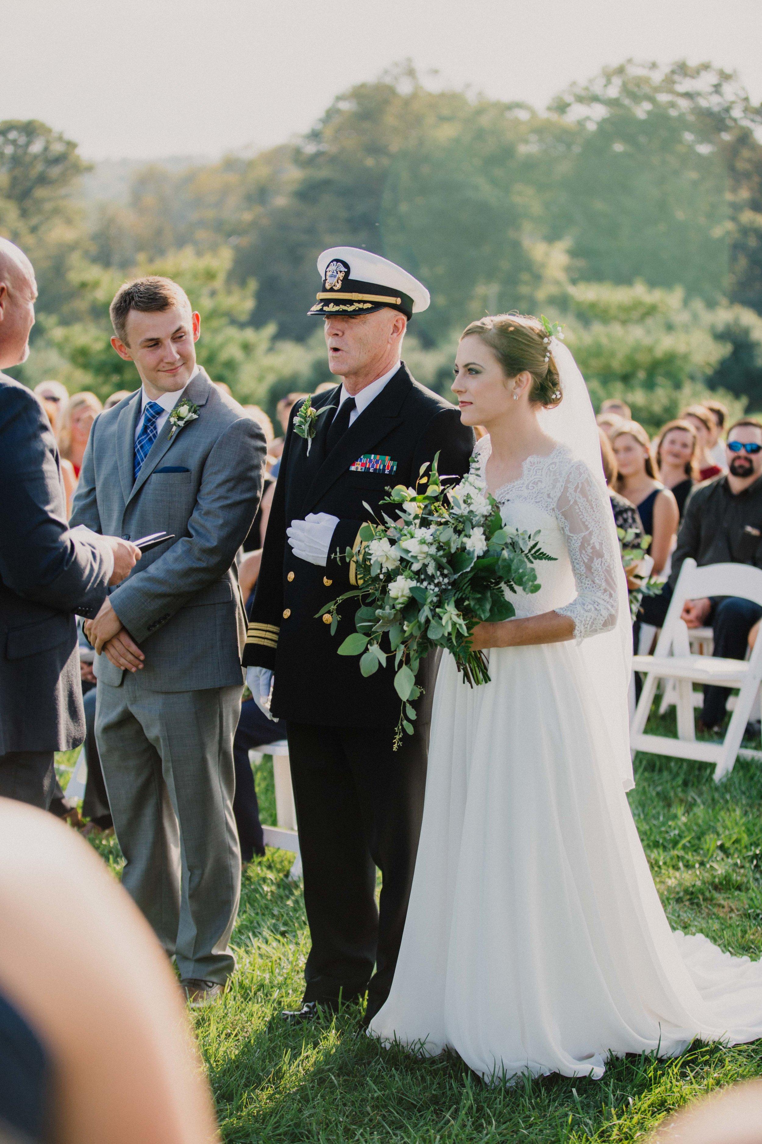Earley_Wedding_WEB-31.jpg