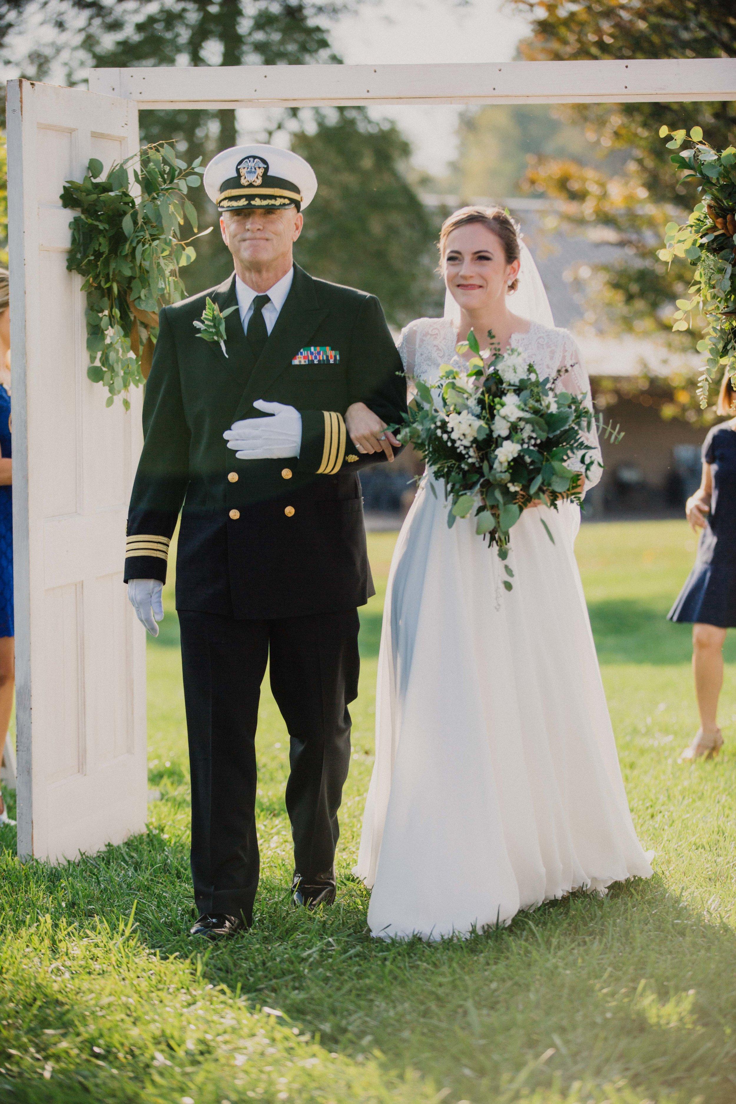 Earley_Wedding_WEB-30.jpg
