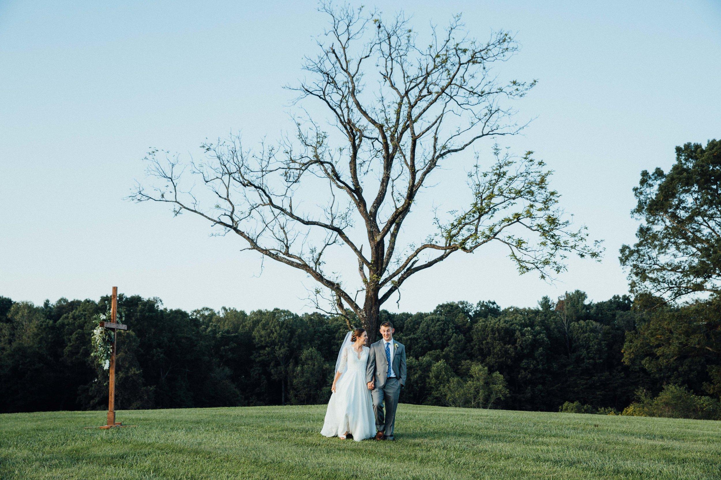 Earley_Wedding_WEB-32.jpg