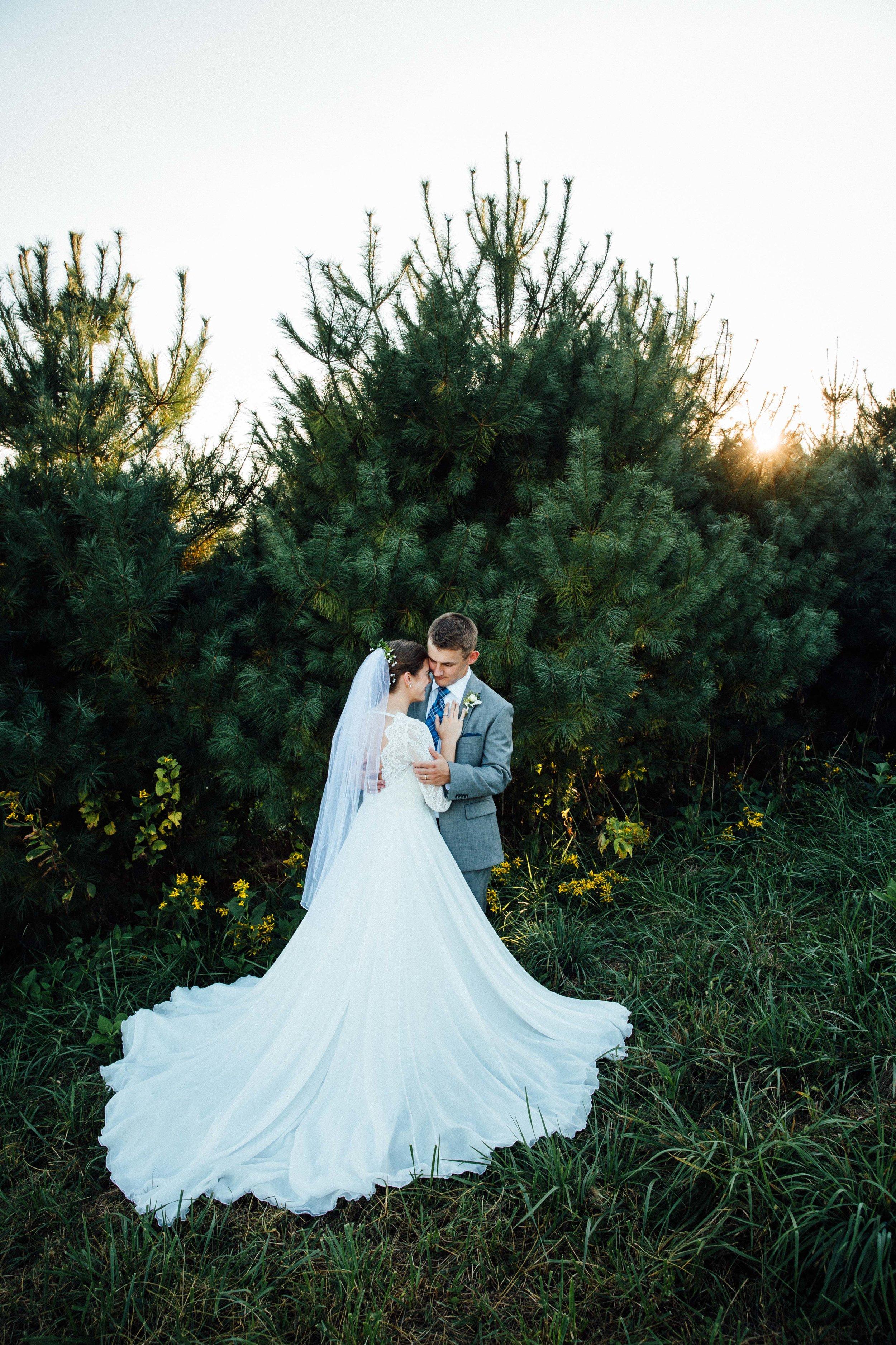 Earley_Wedding_WEB-33.jpg