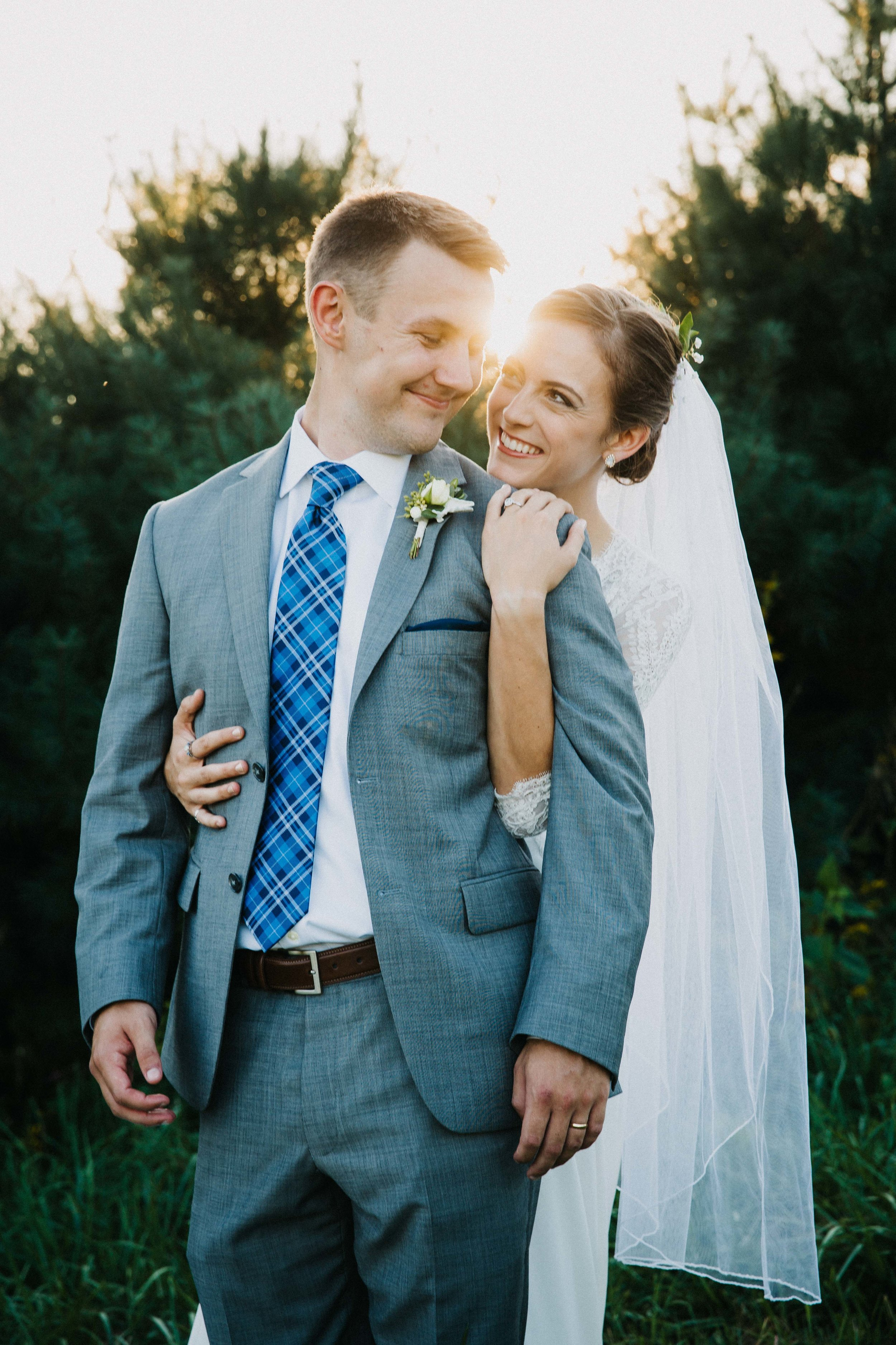 Earley_Wedding_WEB-34.jpg