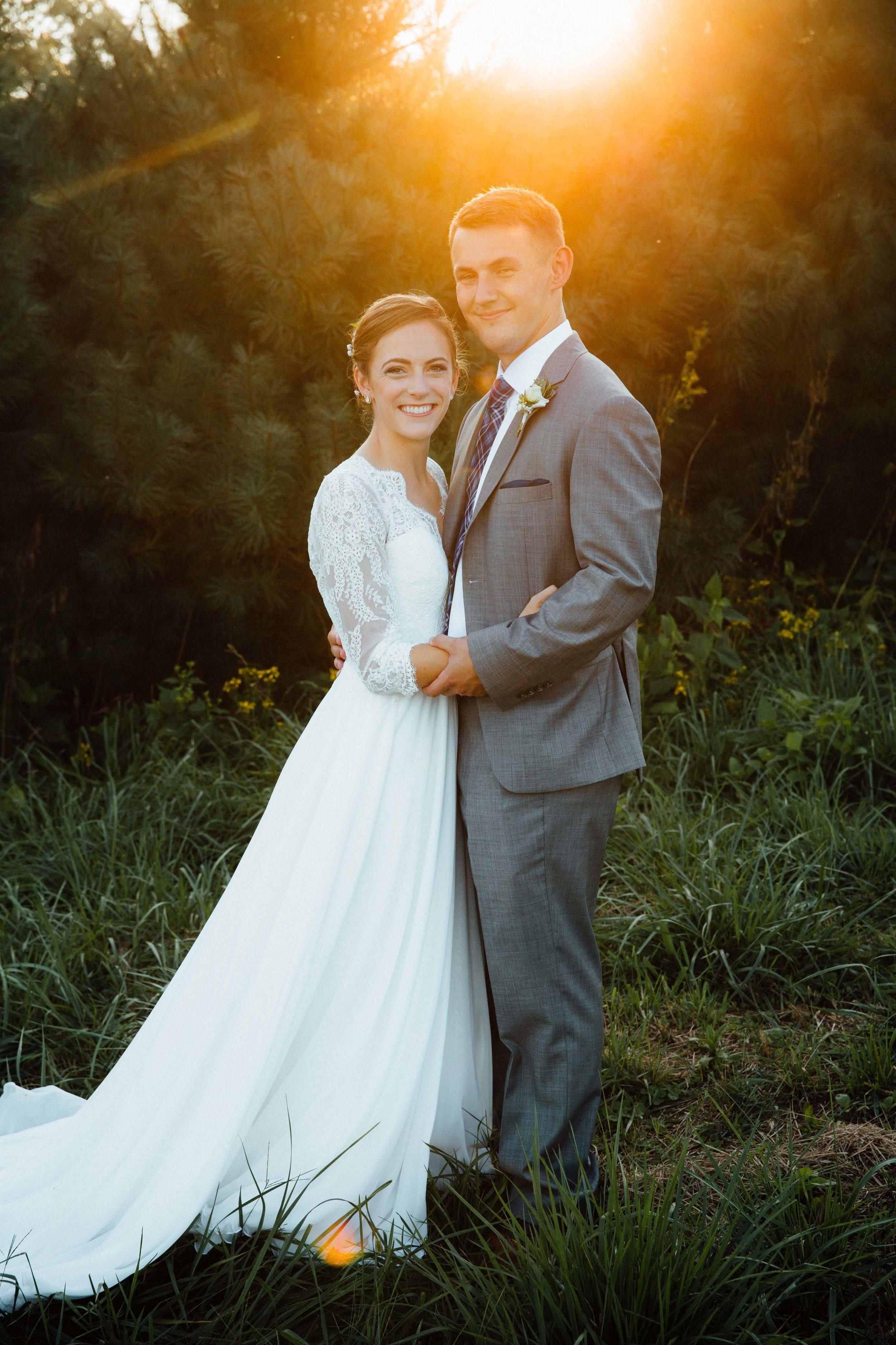 Earley_Wedding_WEB-35.jpg