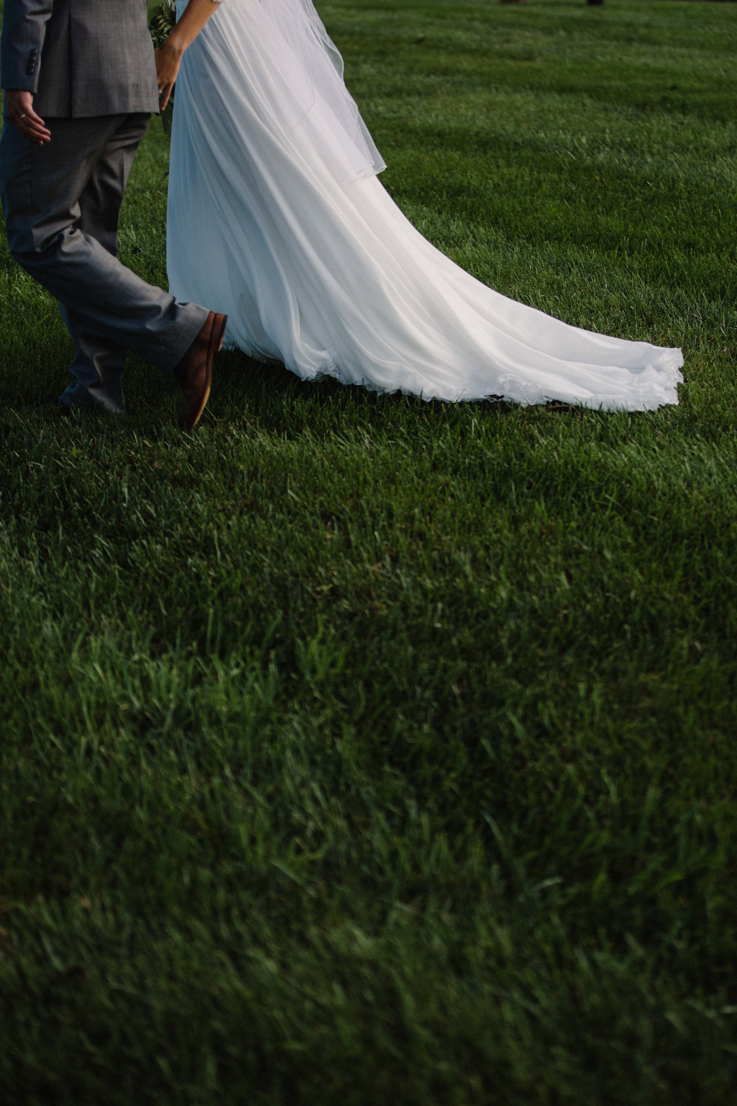 Earley_Wedding_WEB-36.jpg