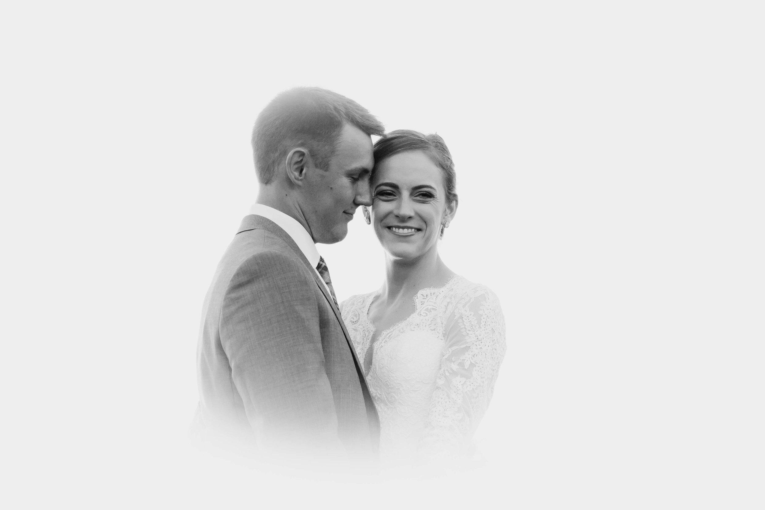 Earley_Wedding_WEB-38.jpg