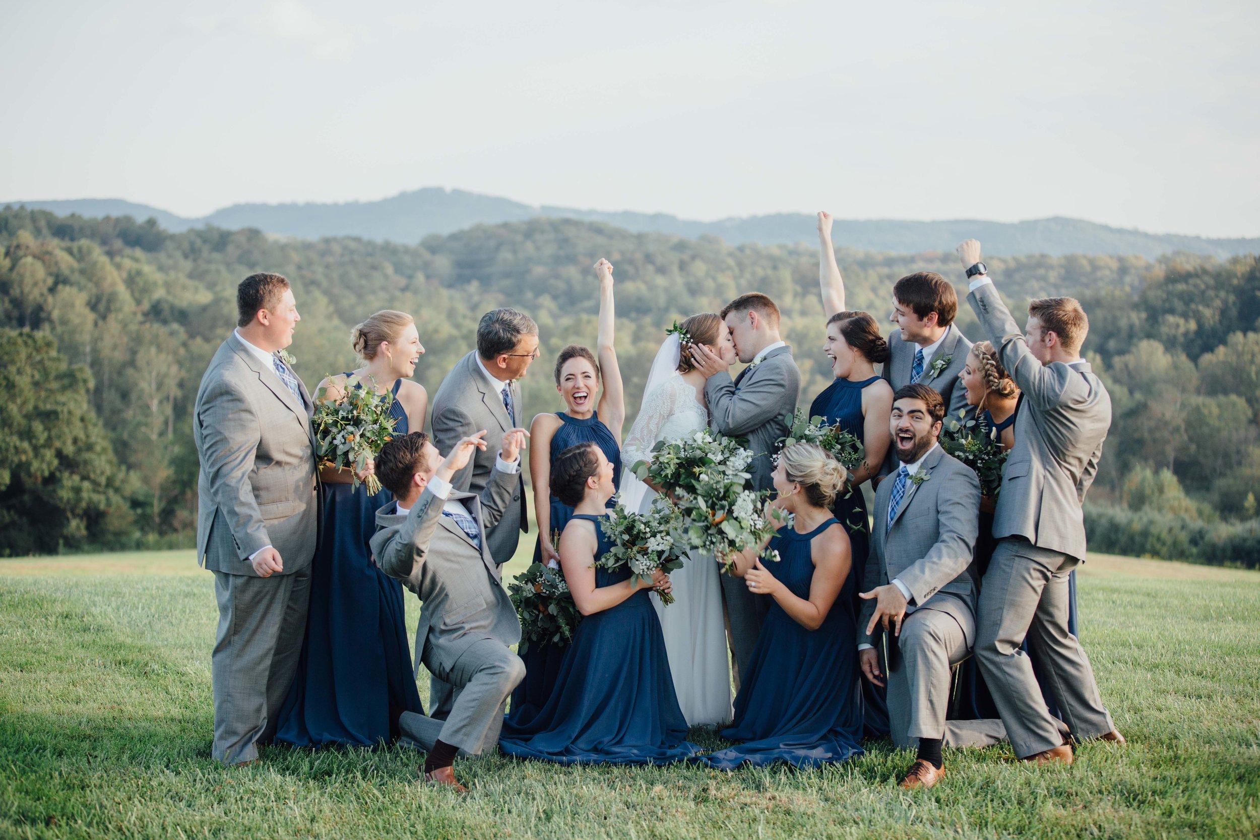 Earley_Wedding_WEB-37.jpg