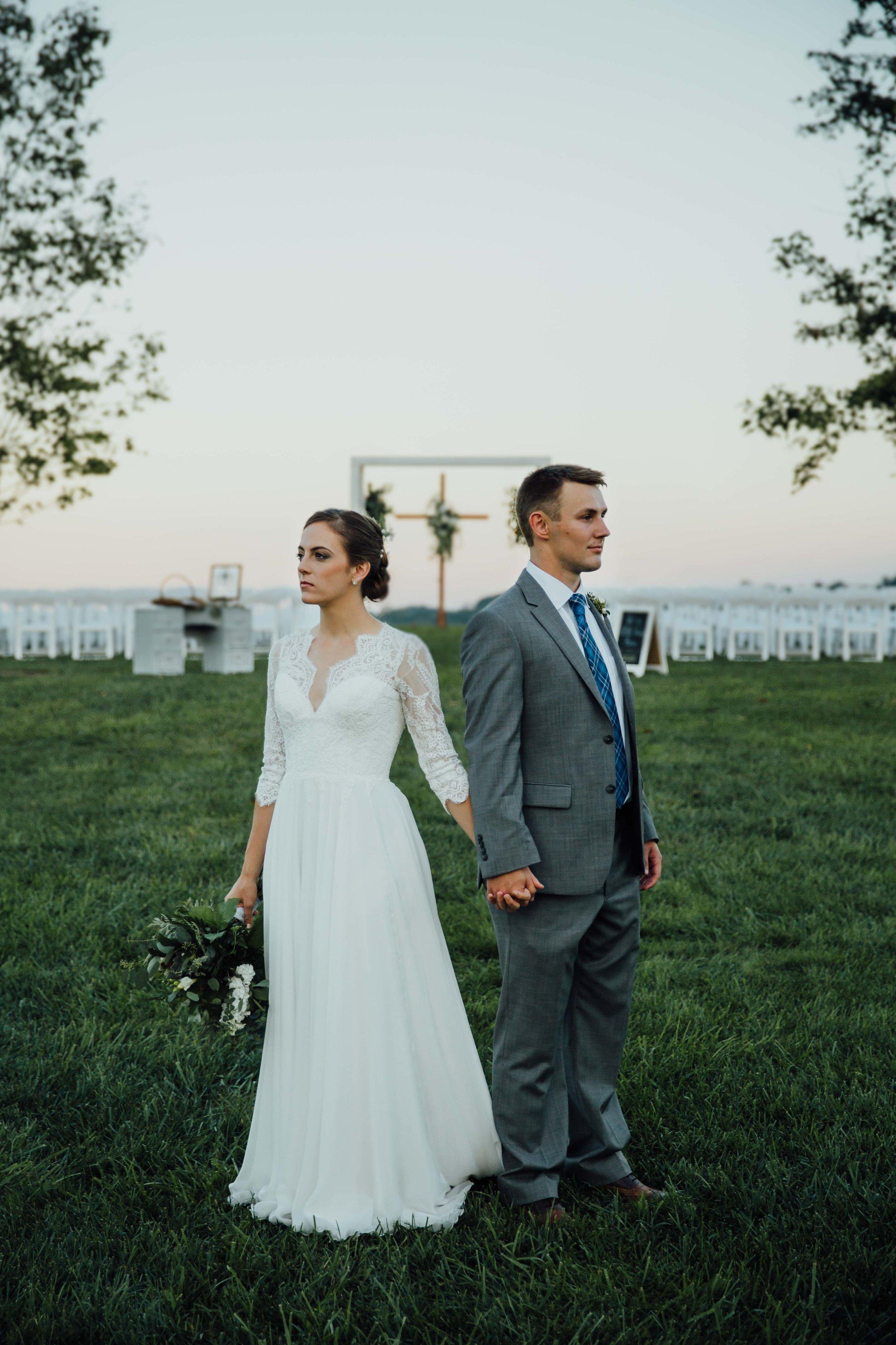 Earley_Wedding_WEB-39.jpg