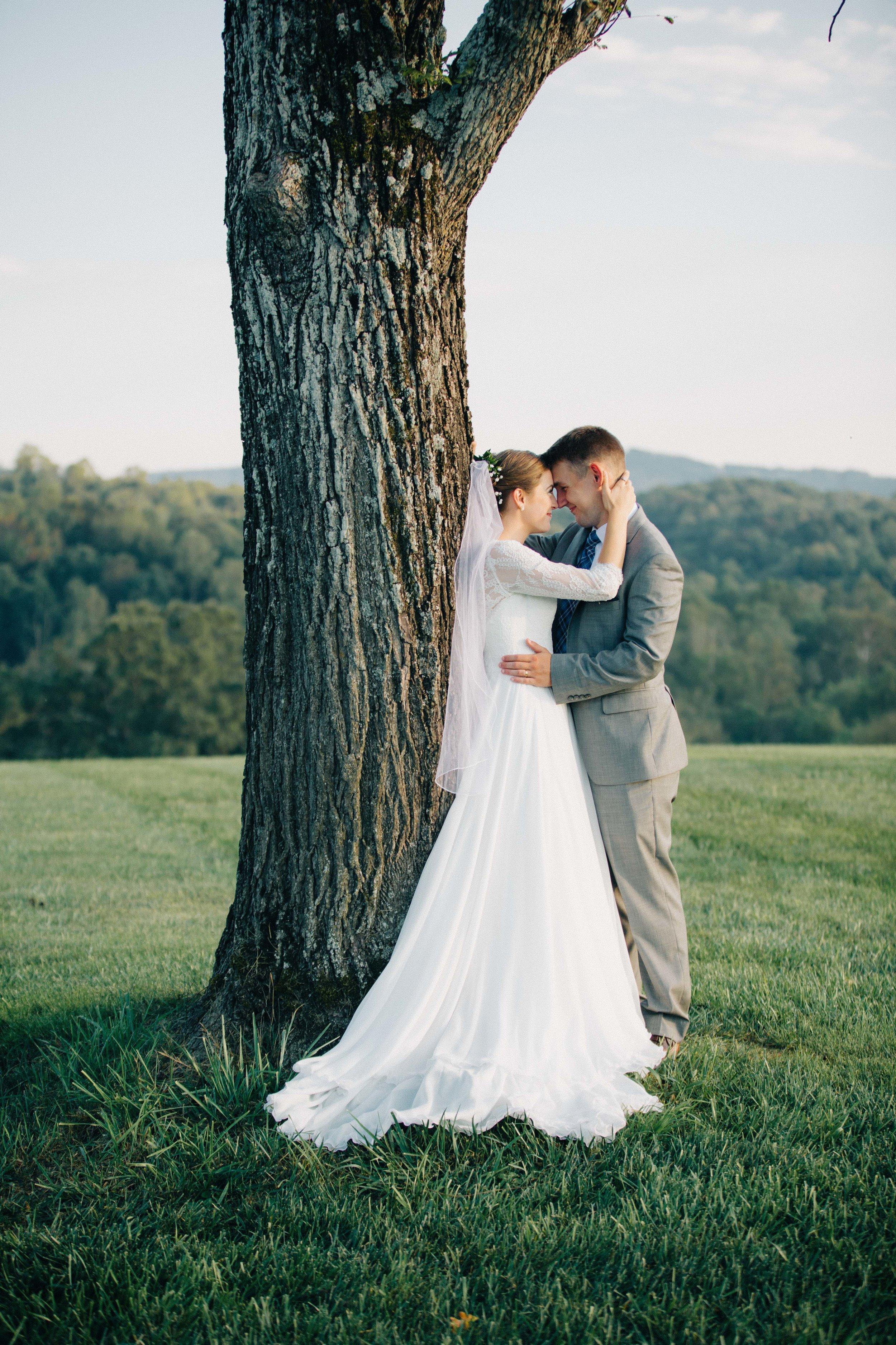 Earley_Wedding_WEB-40.jpg