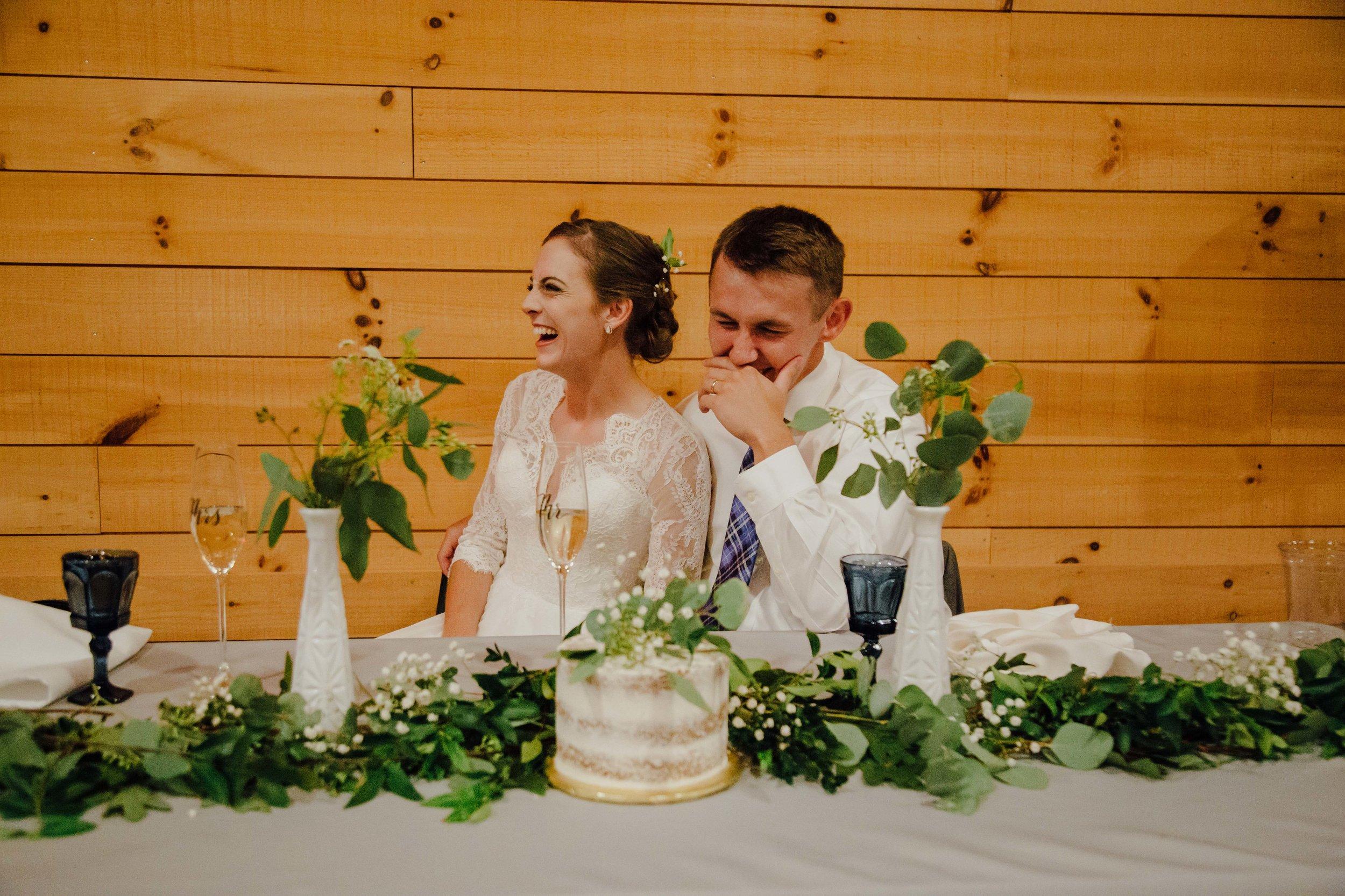 Earley_Wedding_WEB-41.jpg
