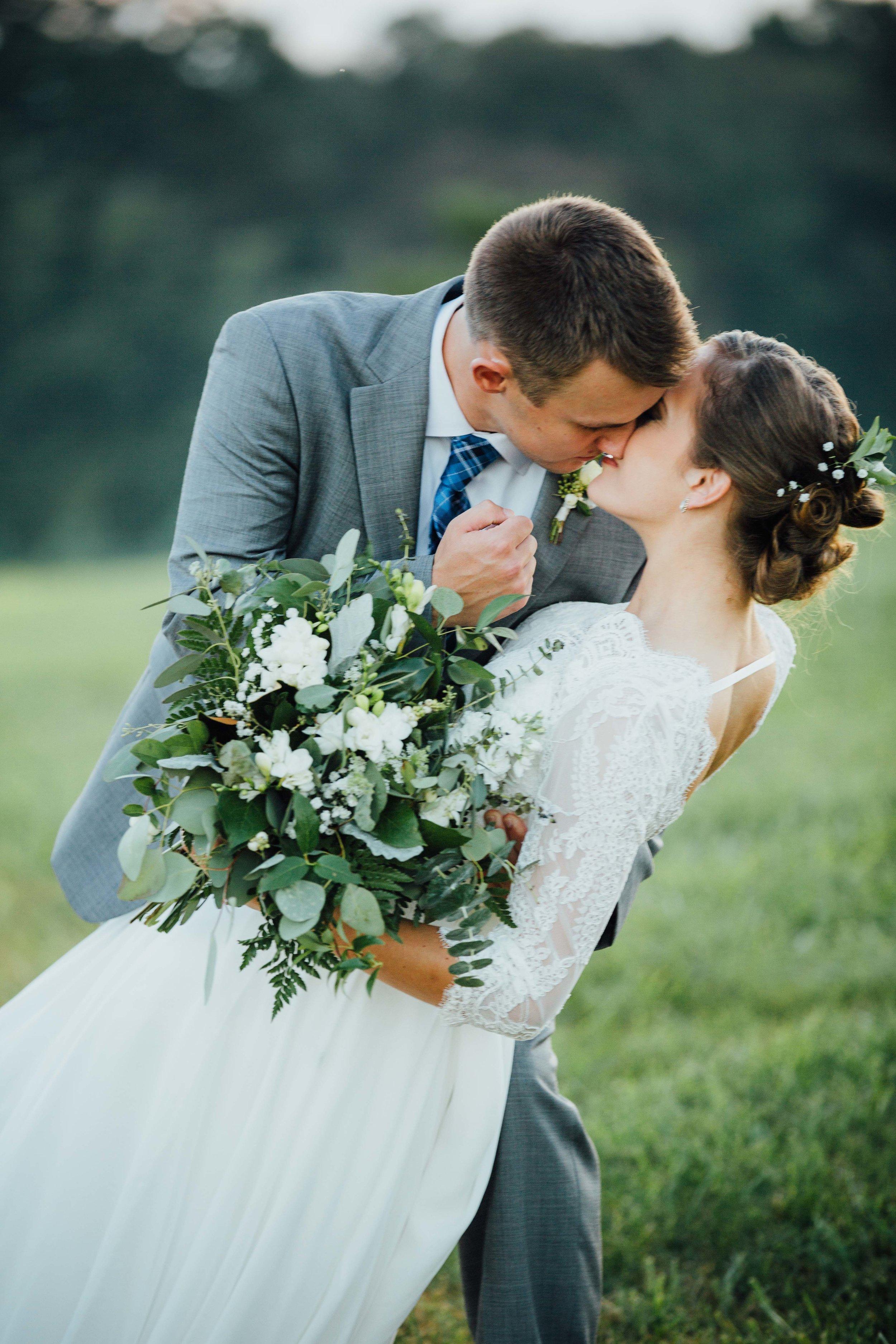 Earley_Wedding_WEB-42.jpg