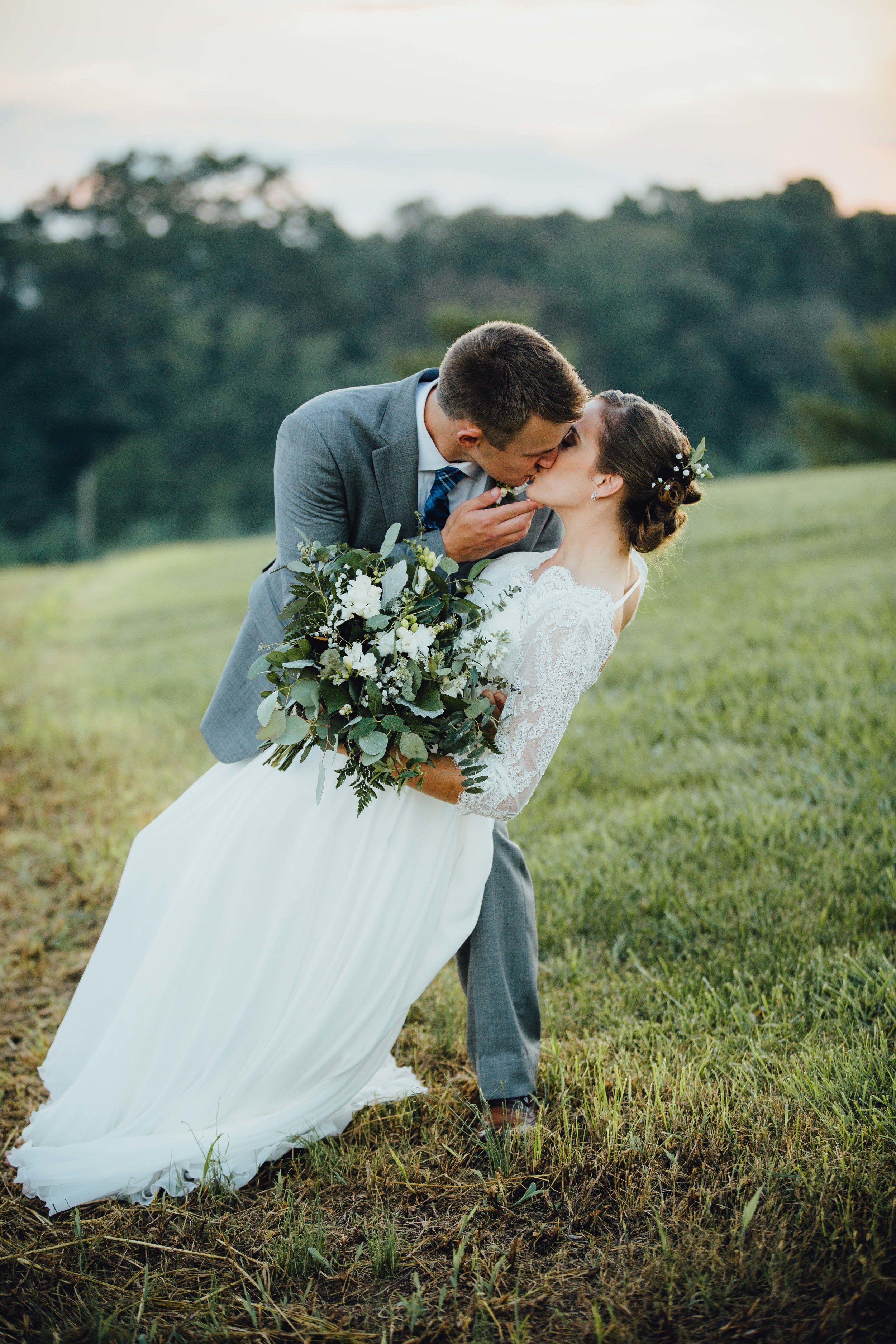 Earley_Wedding_WEB-43.jpg