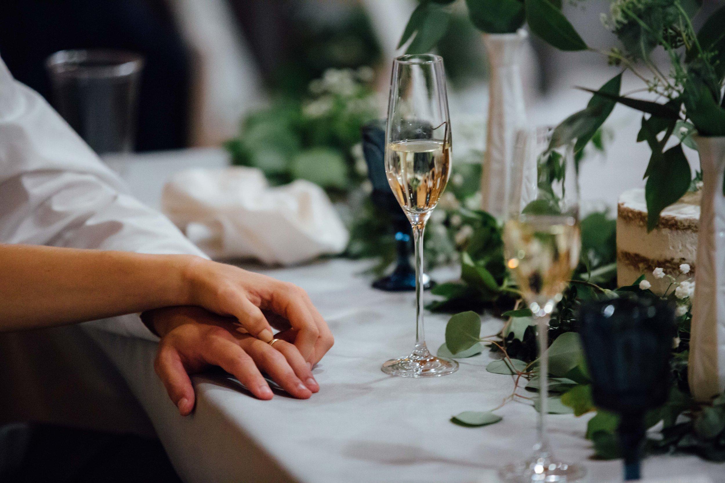Earley_Wedding_WEB-48.jpg