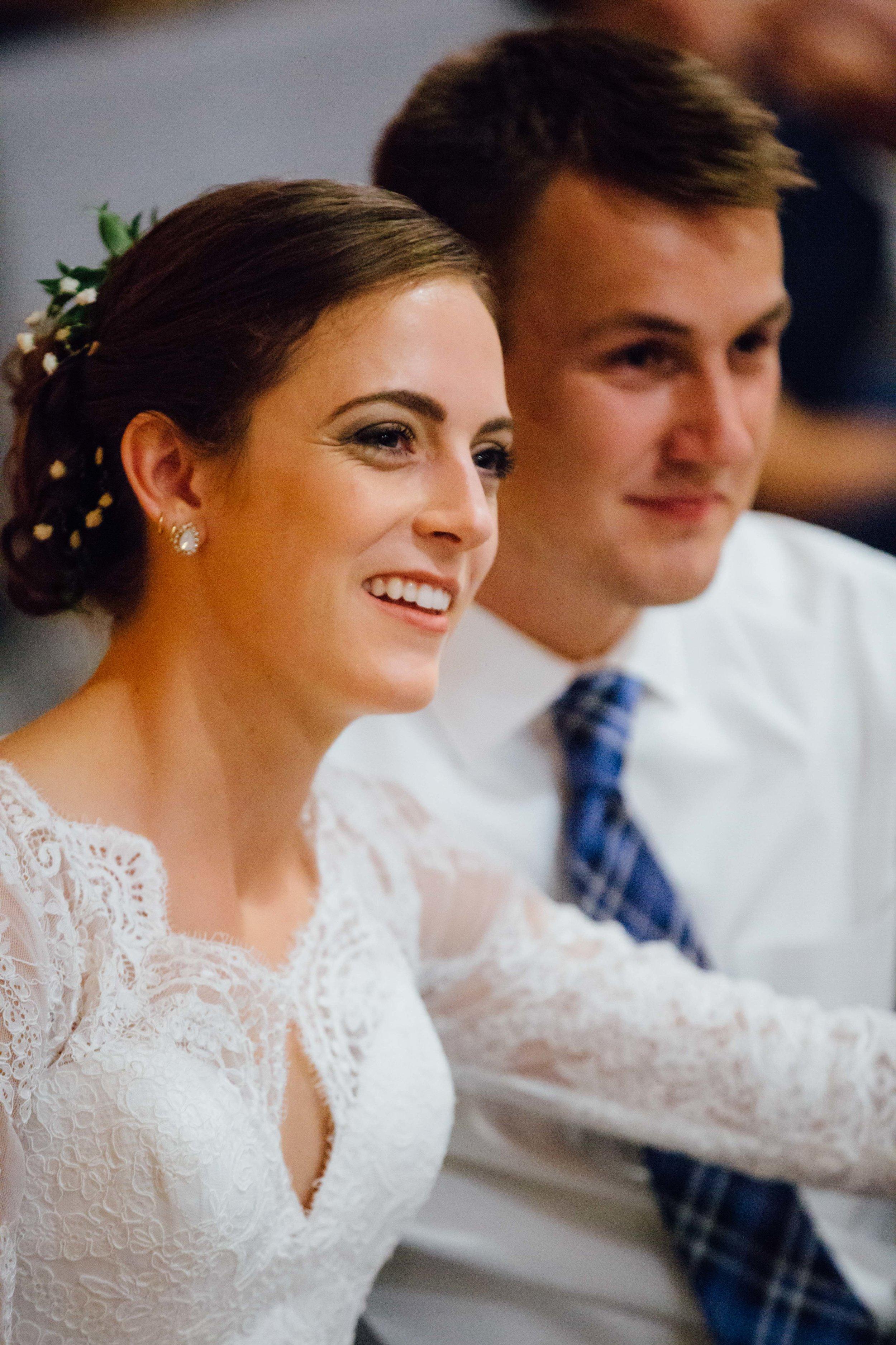 Earley_Wedding_WEB-49.jpg
