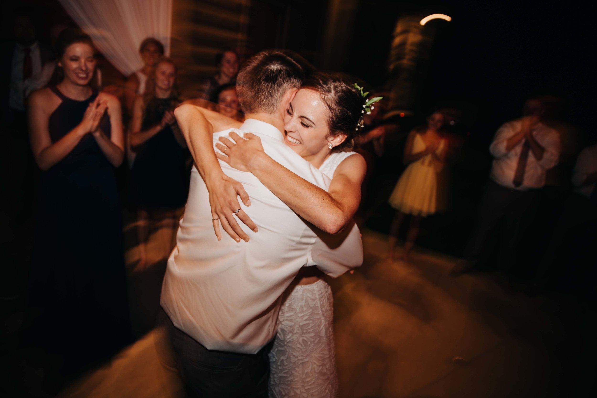 Earley_Wedding_WEB-51.jpg