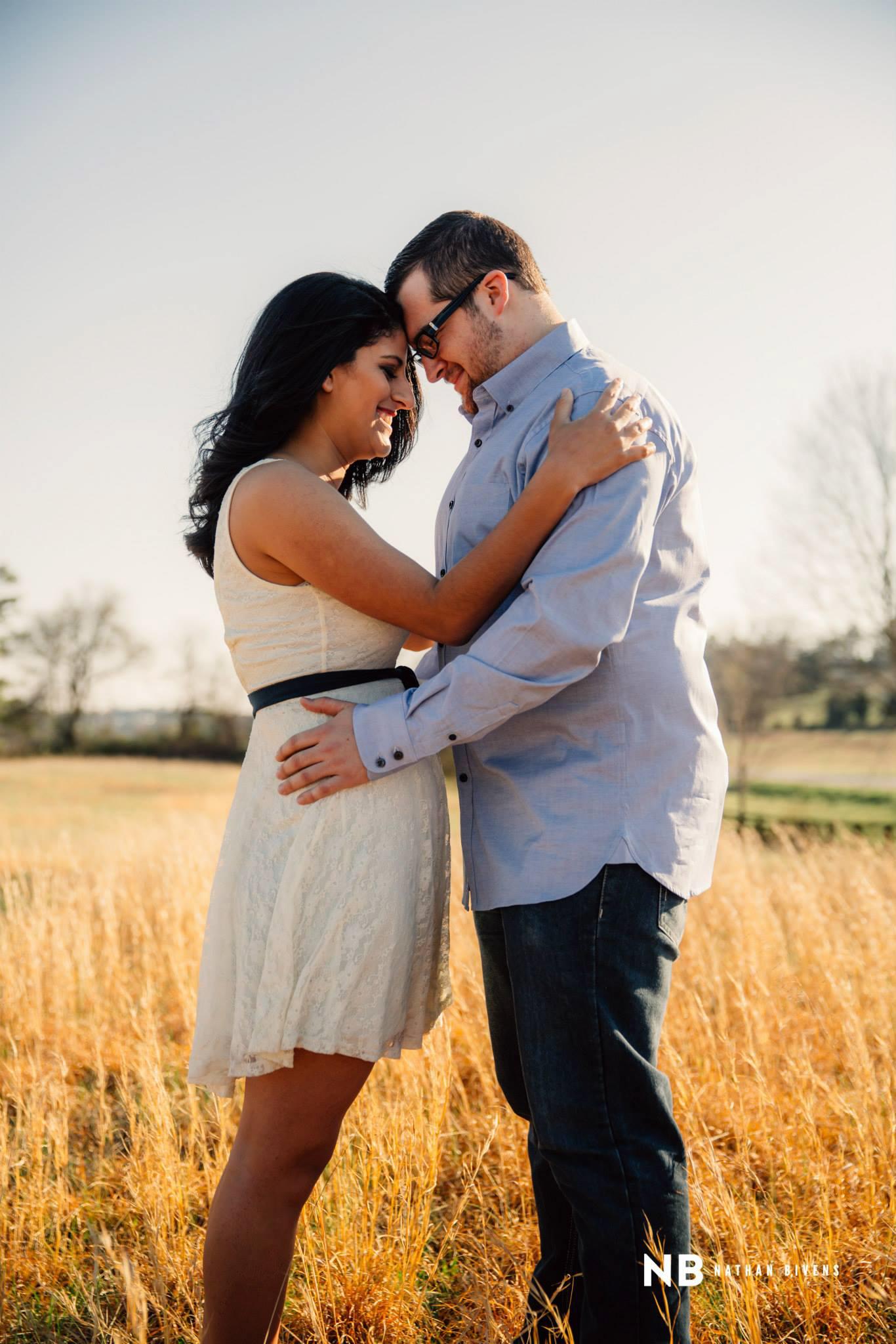 Murphy_Engagement_Favorites-1.jpg