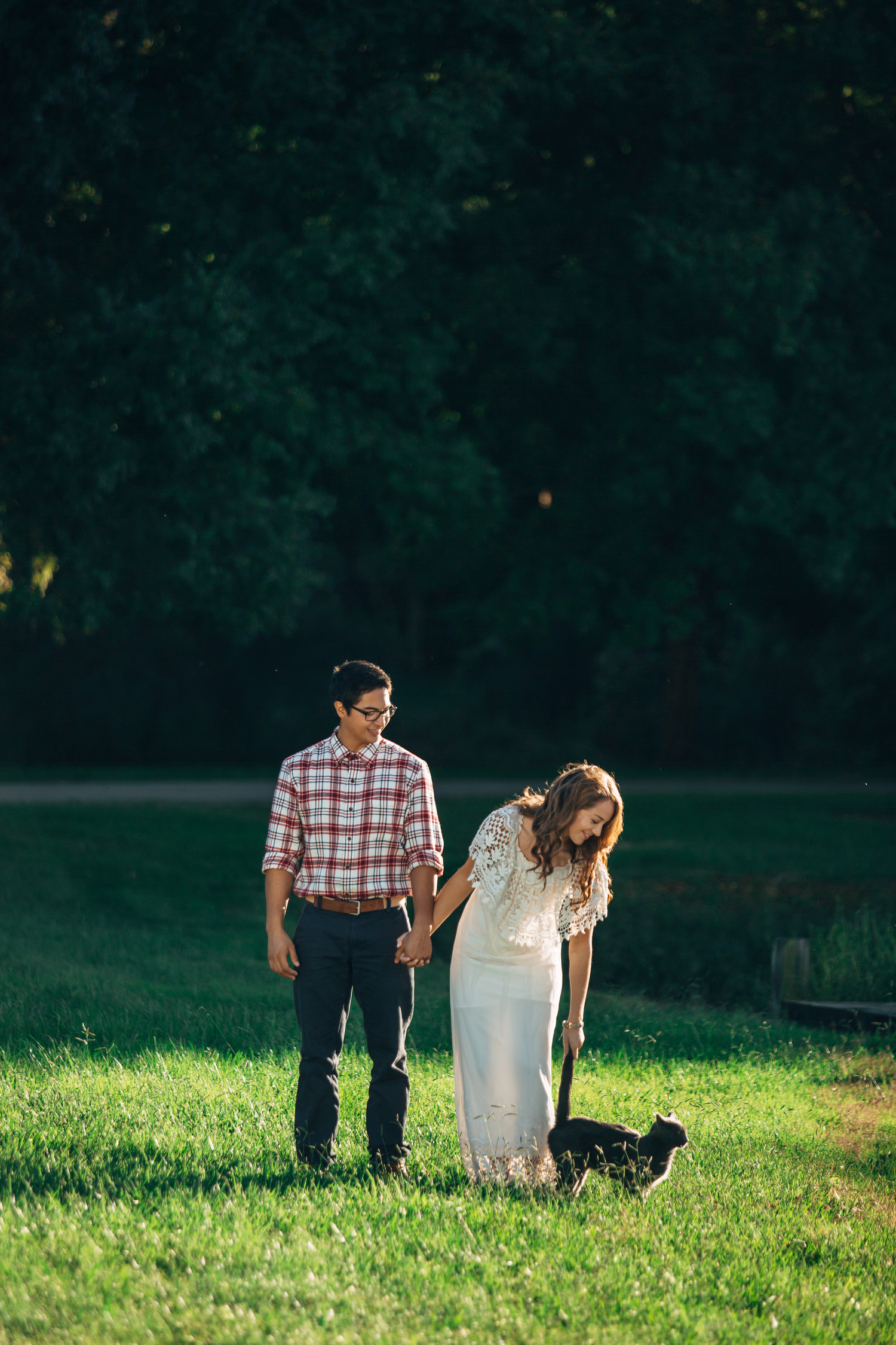KliffordKate_Engagement_Favorites-11.jpg