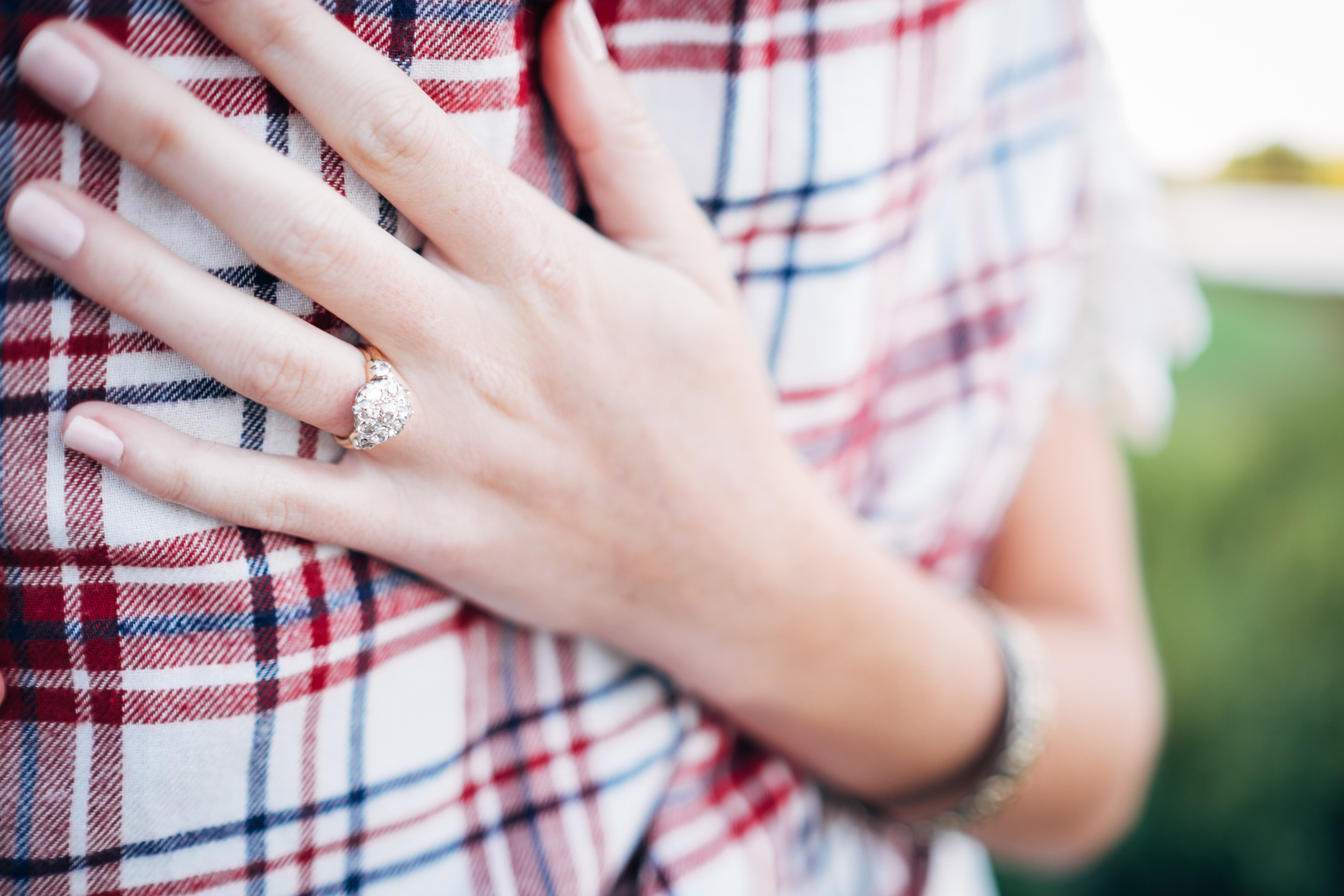 KliffordKate_Engagement_Favorites-29.jpg