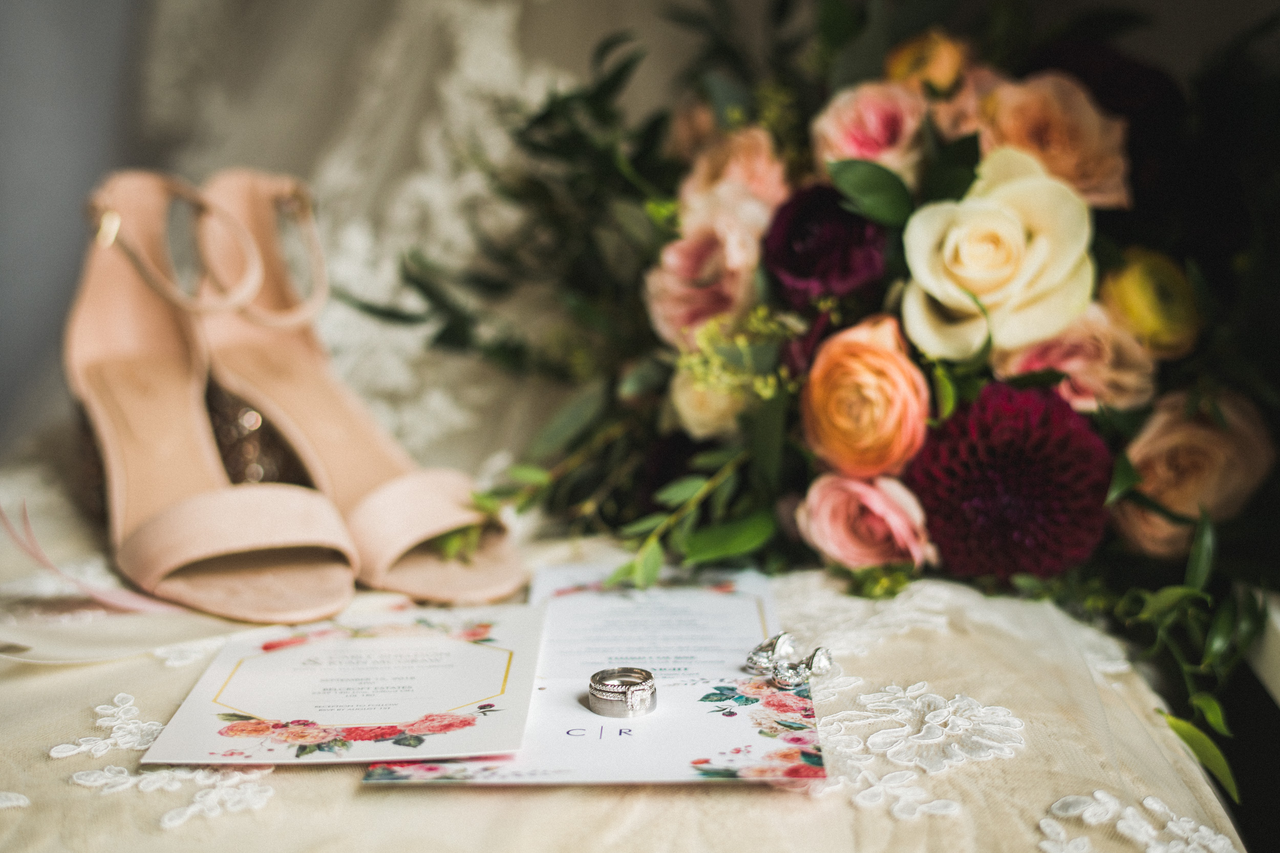 Carly & Ryan Wedding WEB-25.jpg