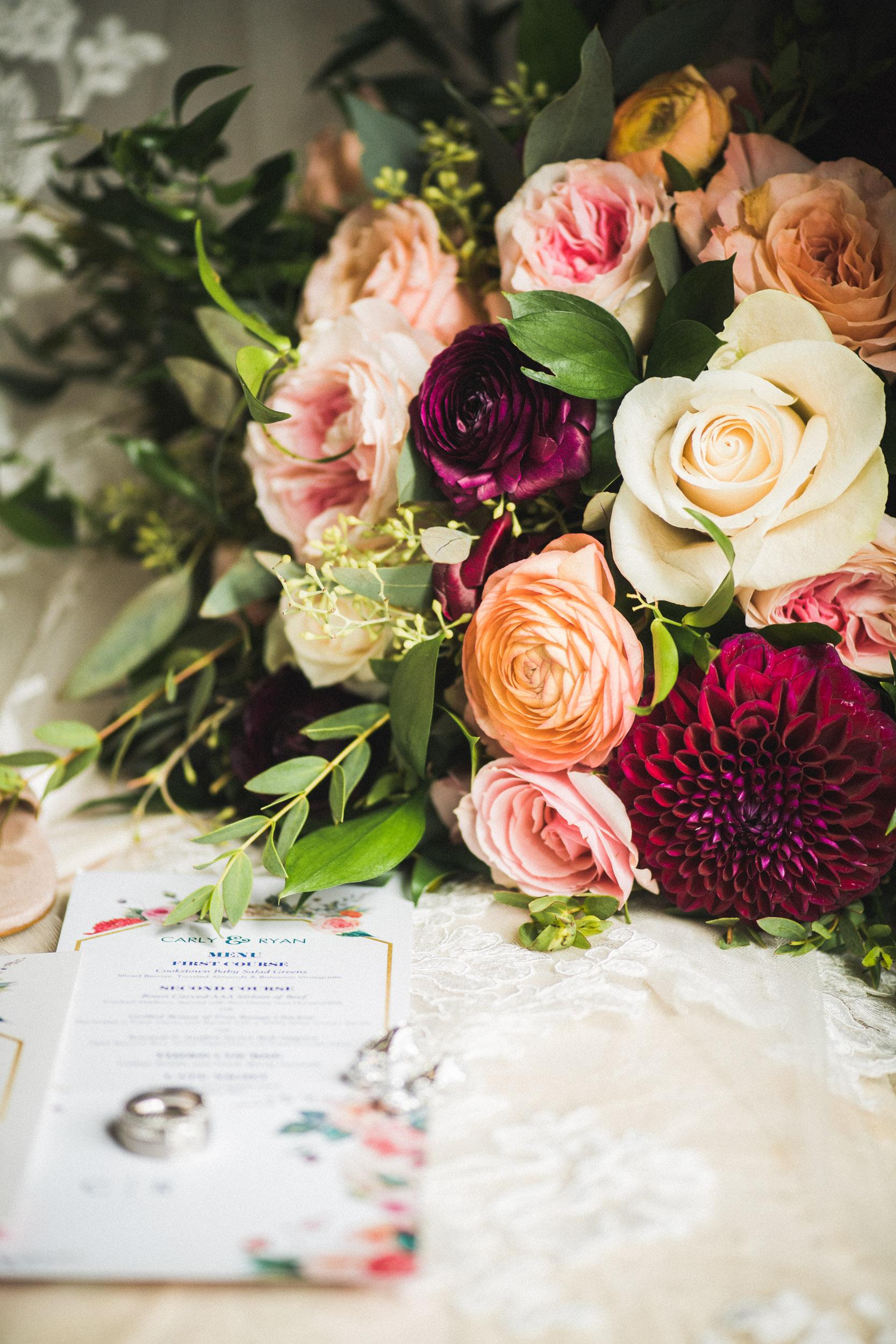 Carly & Ryan Wedding WEB-28.jpg