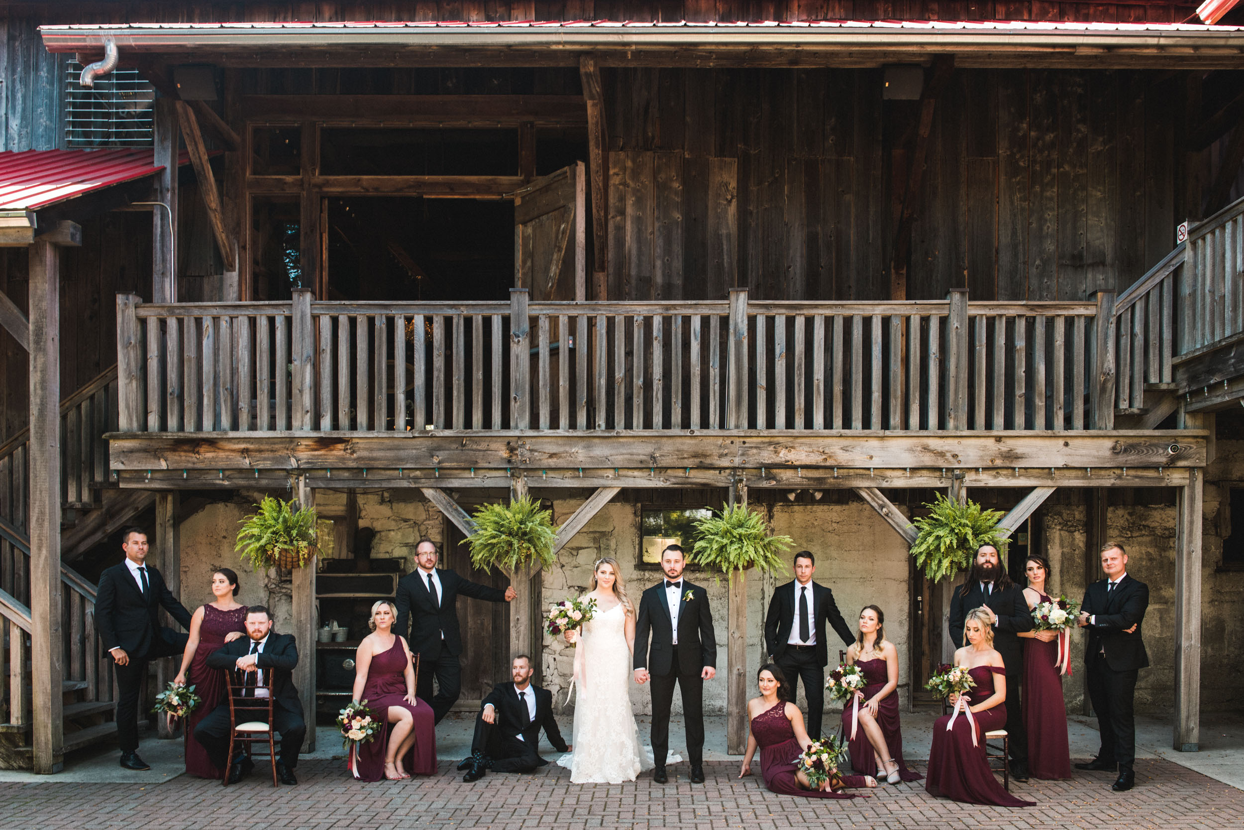 Carly & Ryan Wedding WEB-228.jpg
