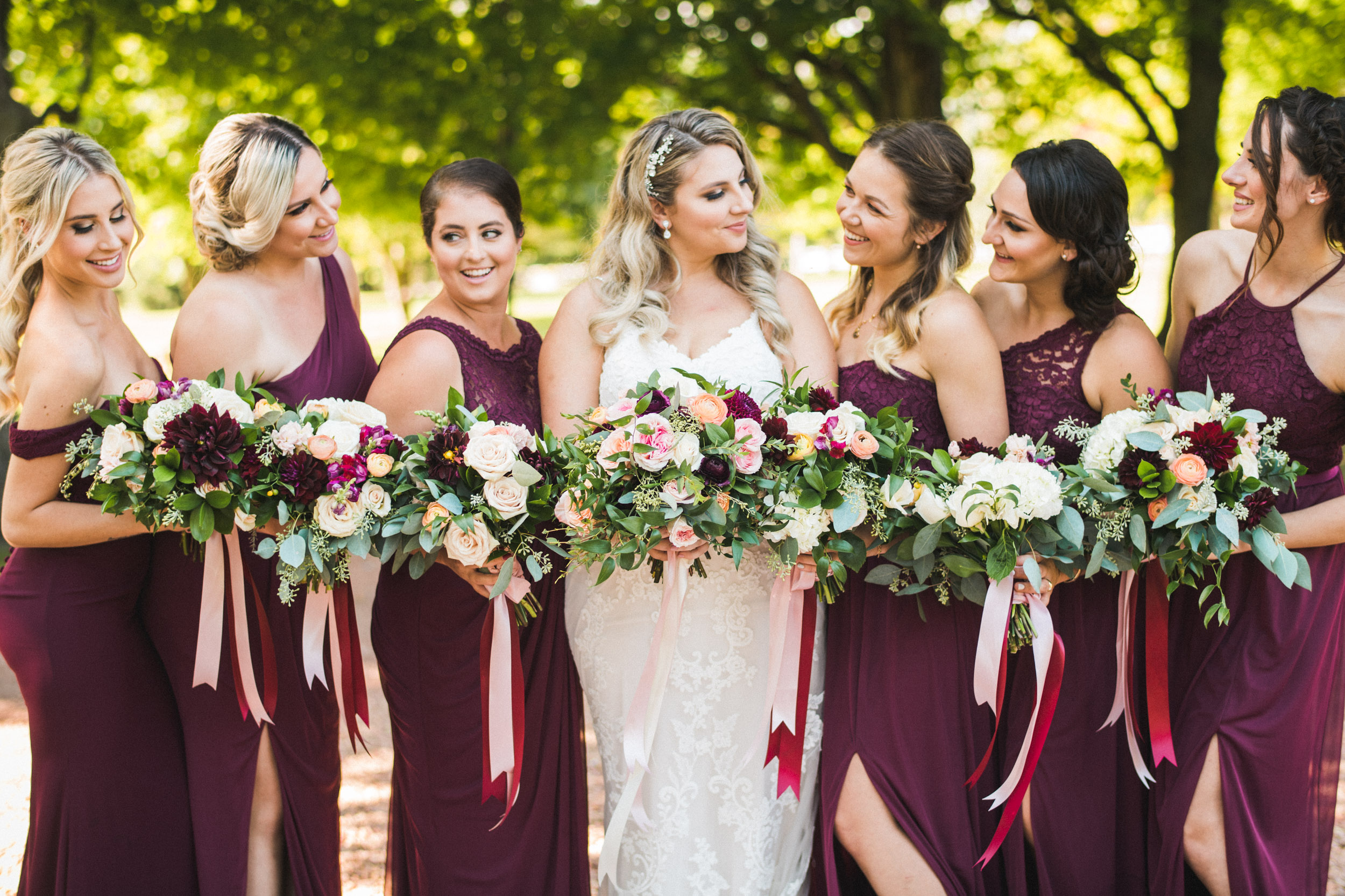 Carly & Ryan Wedding WEB-265.jpg