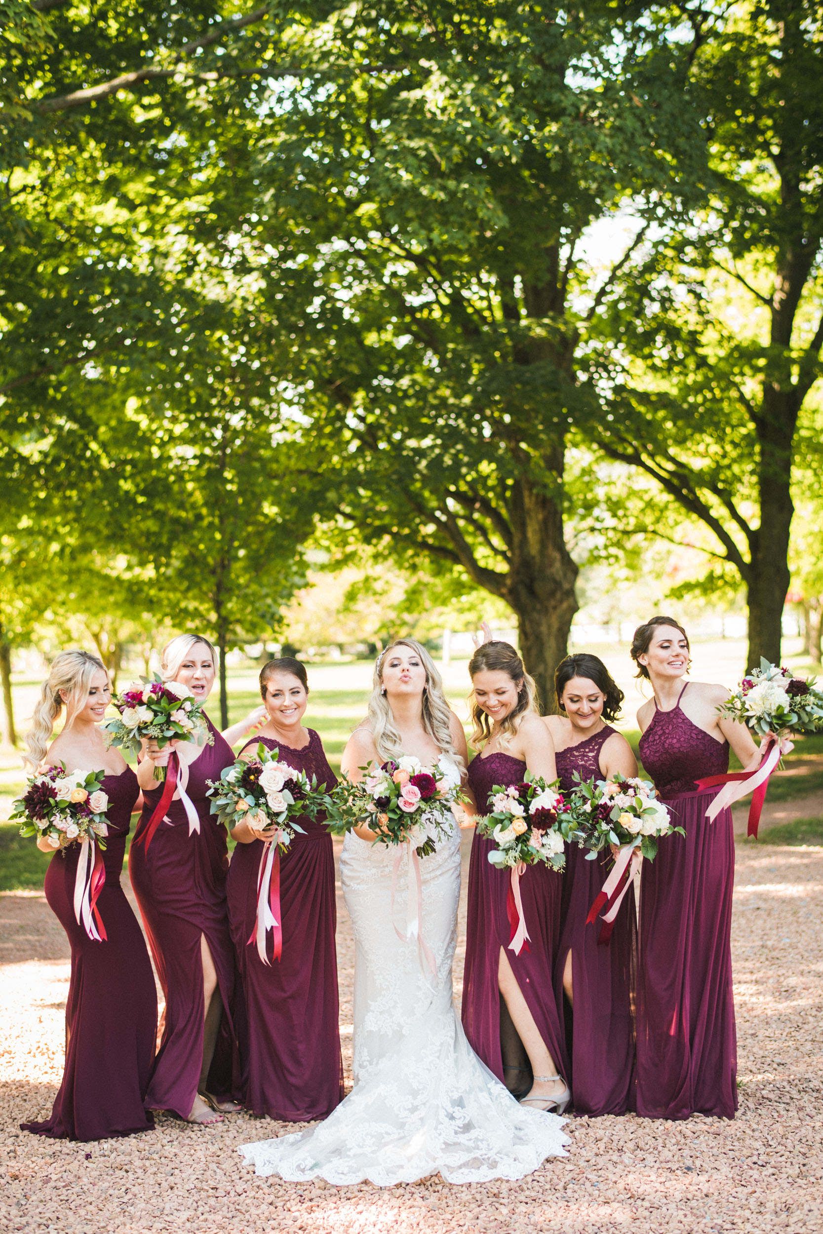 Carly & Ryan Wedding WEB-270.jpg