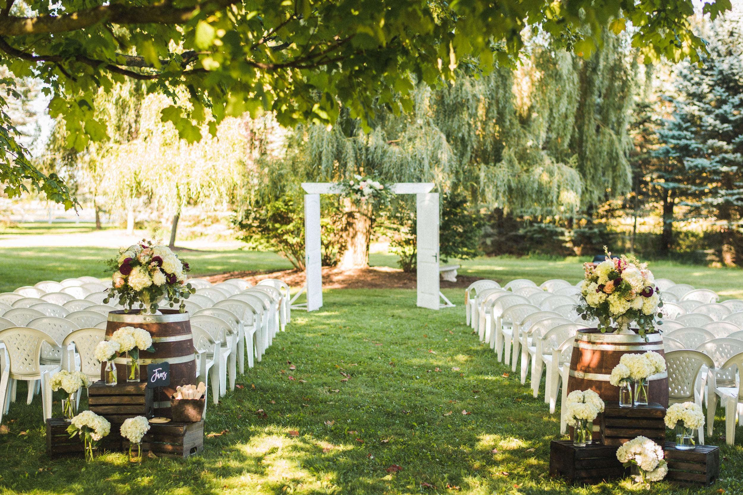 Carly & Ryan Wedding WEB-339.jpg