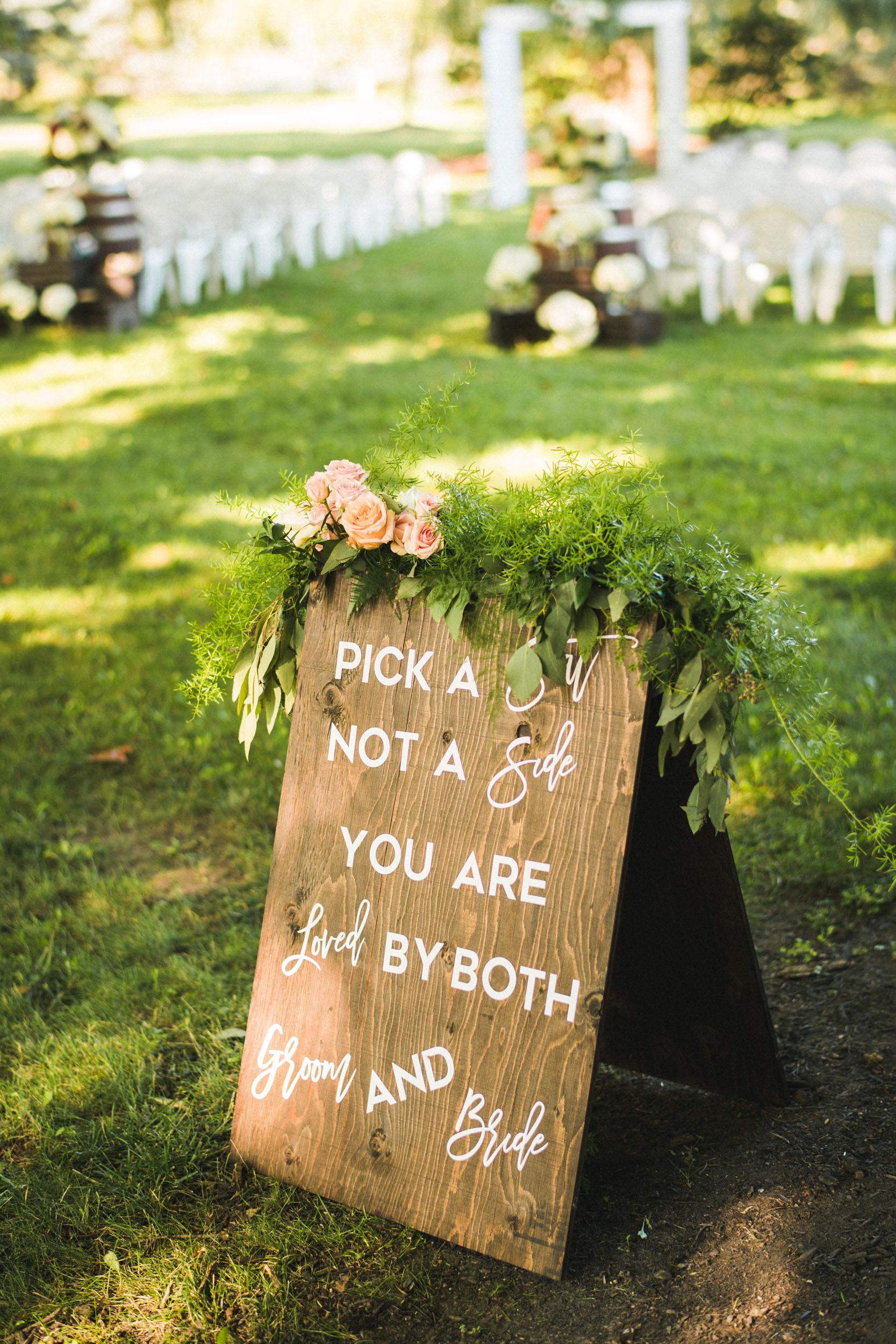 Carly & Ryan Wedding WEB-341.jpg