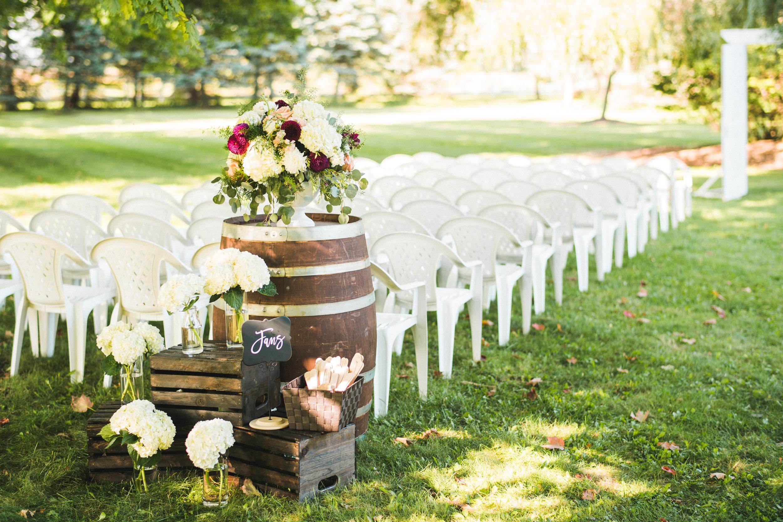 Carly & Ryan Wedding WEB-343.jpg