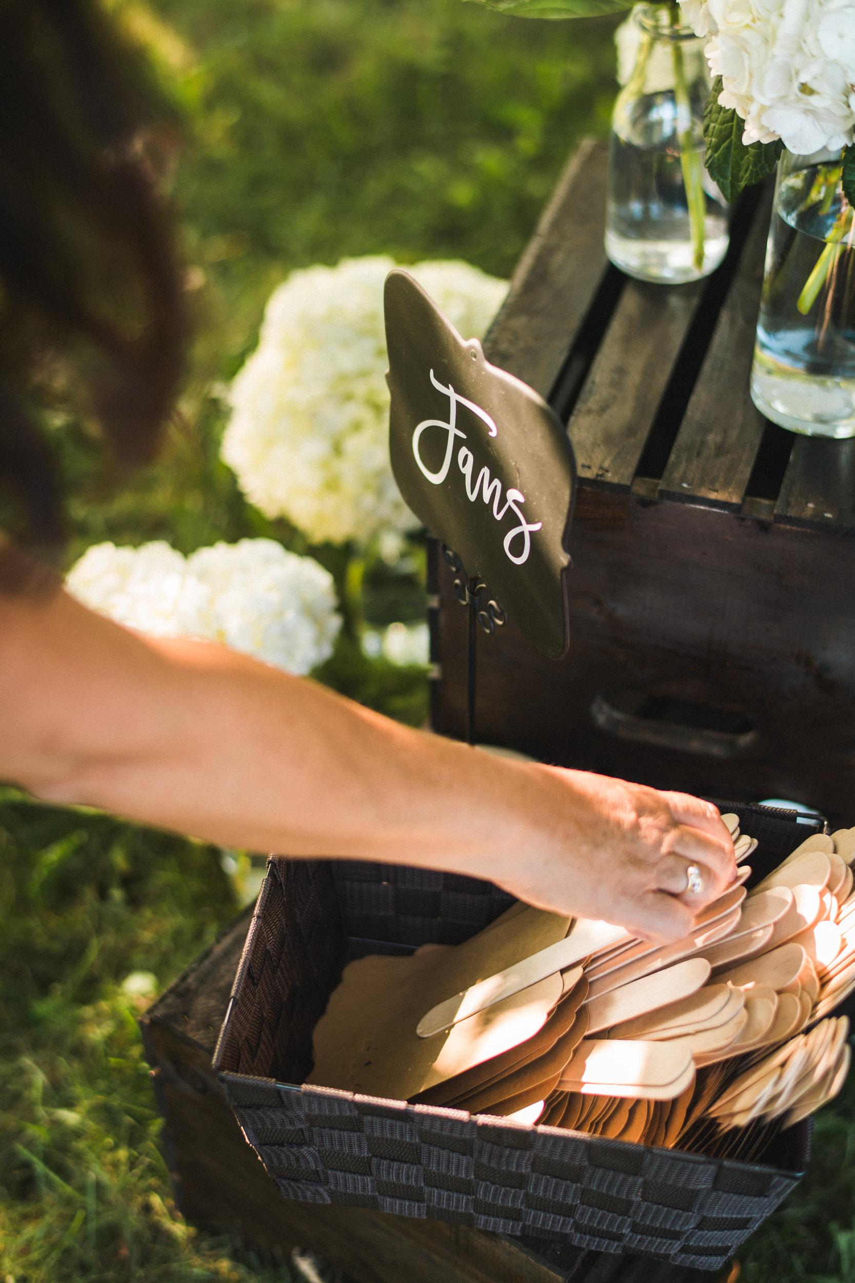 Carly & Ryan Wedding WEB-347.jpg