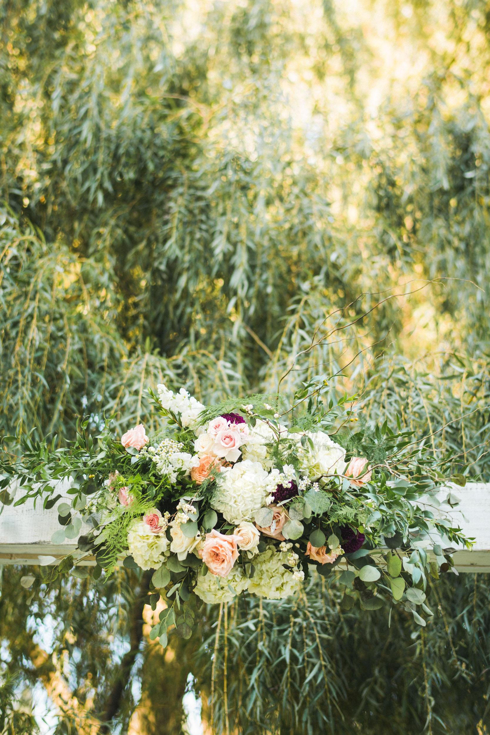 Carly & Ryan Wedding WEB-351.jpg