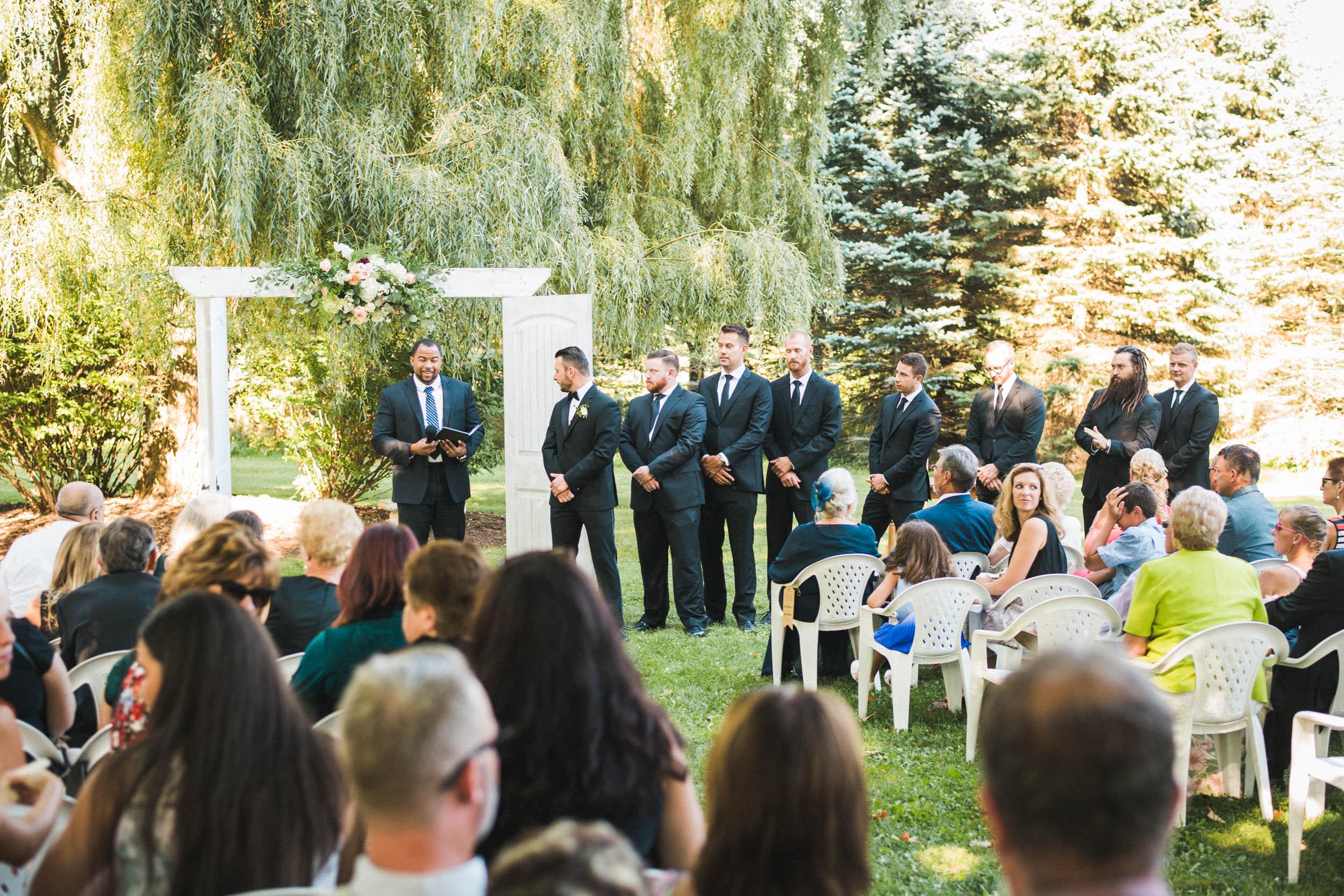 Carly & Ryan Wedding WEB-358.jpg