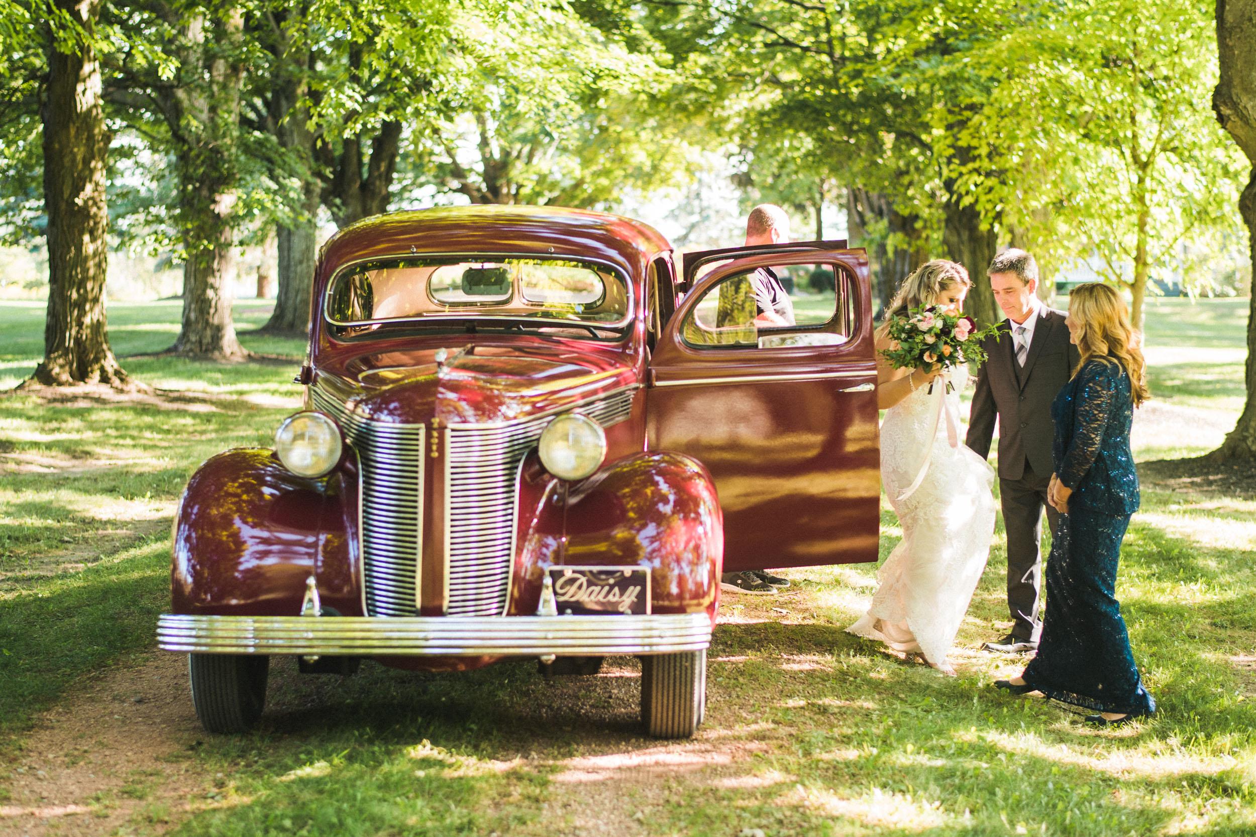 Carly & Ryan Wedding WEB-370.jpg