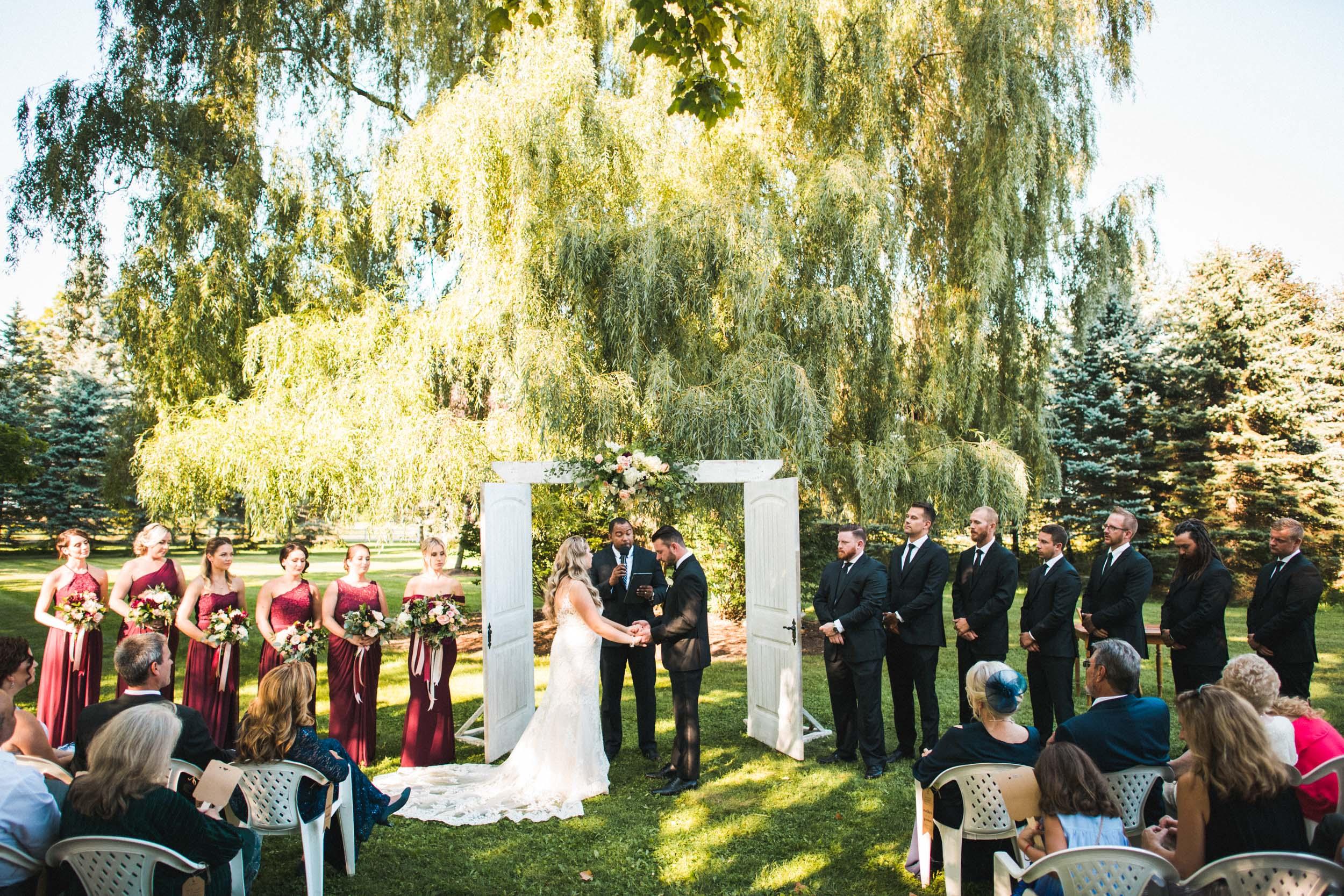 Carly & Ryan Wedding WEB-404.jpg