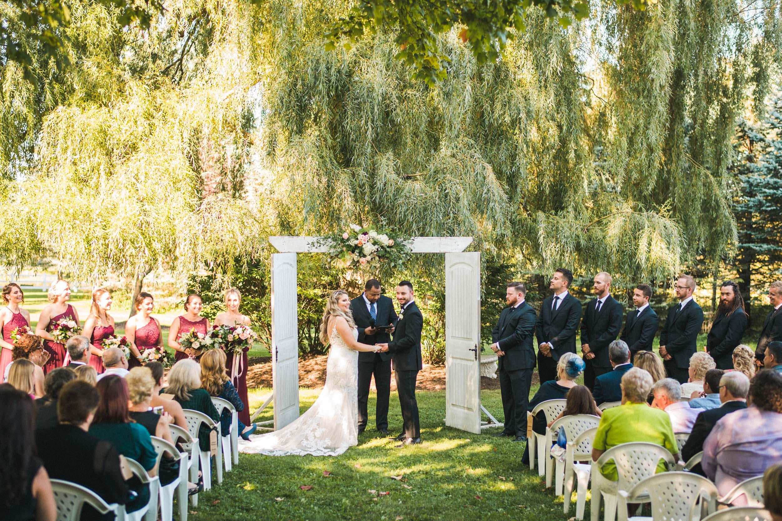 Carly & Ryan Wedding WEB-389.jpg