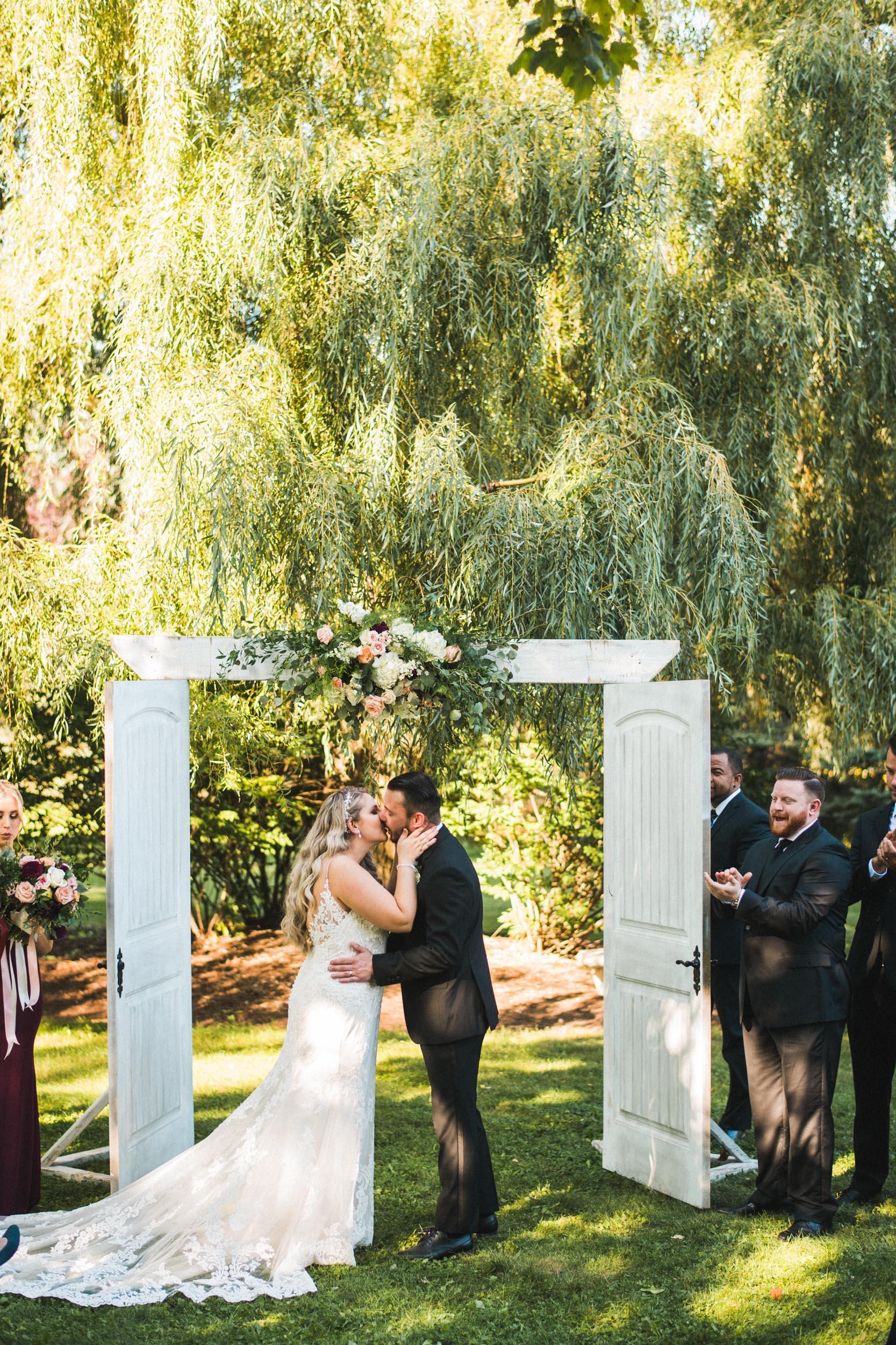 Carly & Ryan Wedding WEB-442.jpg