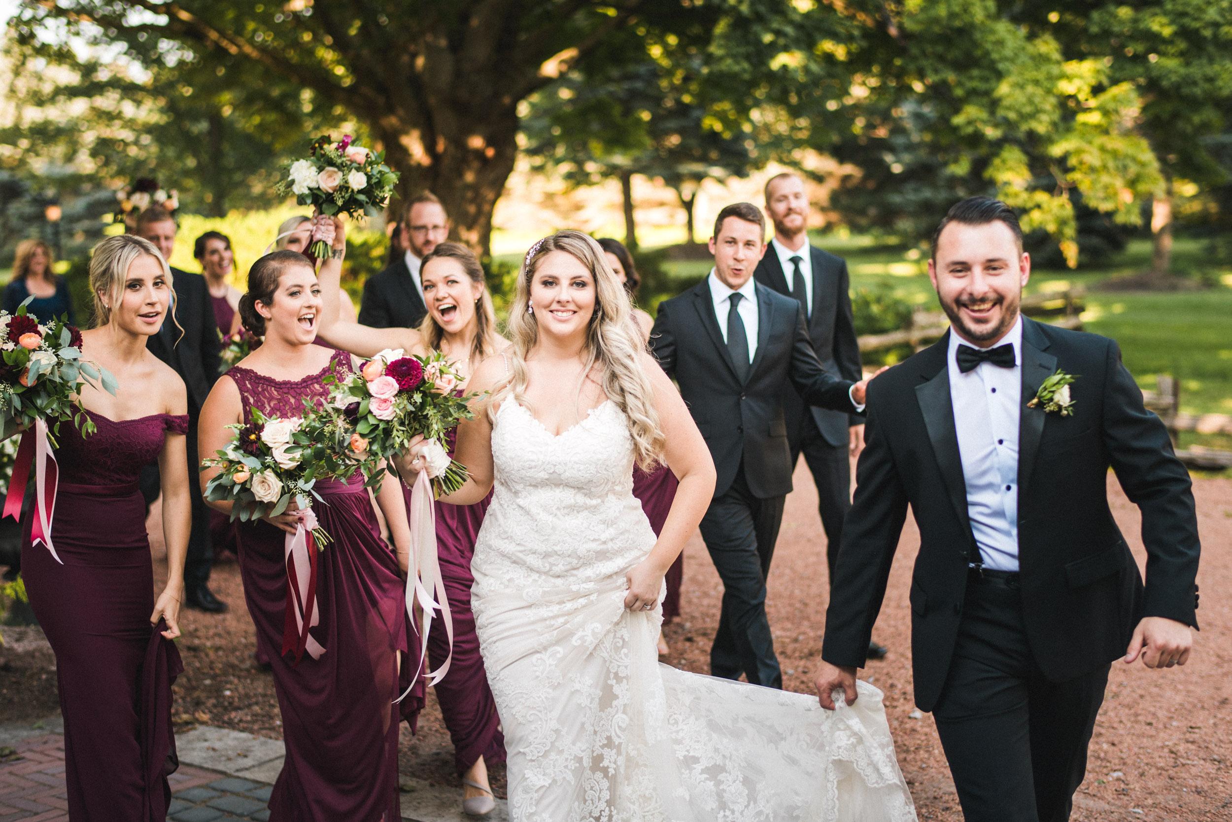 Carly & Ryan Wedding WEB-468.jpg