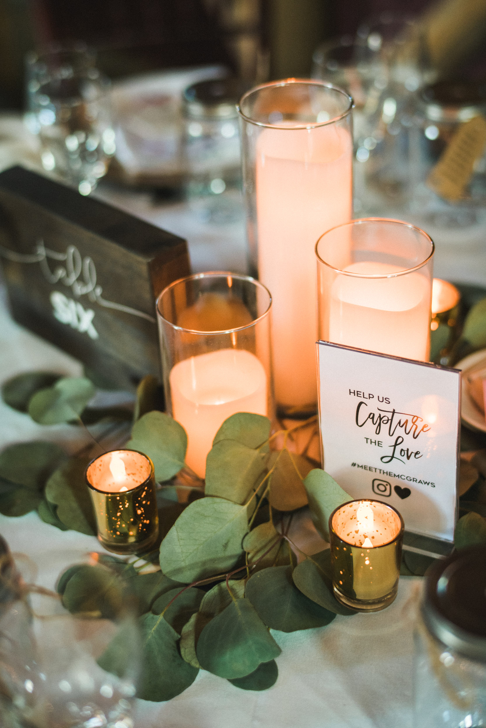 Carly & Ryan Wedding WEB-514.jpg