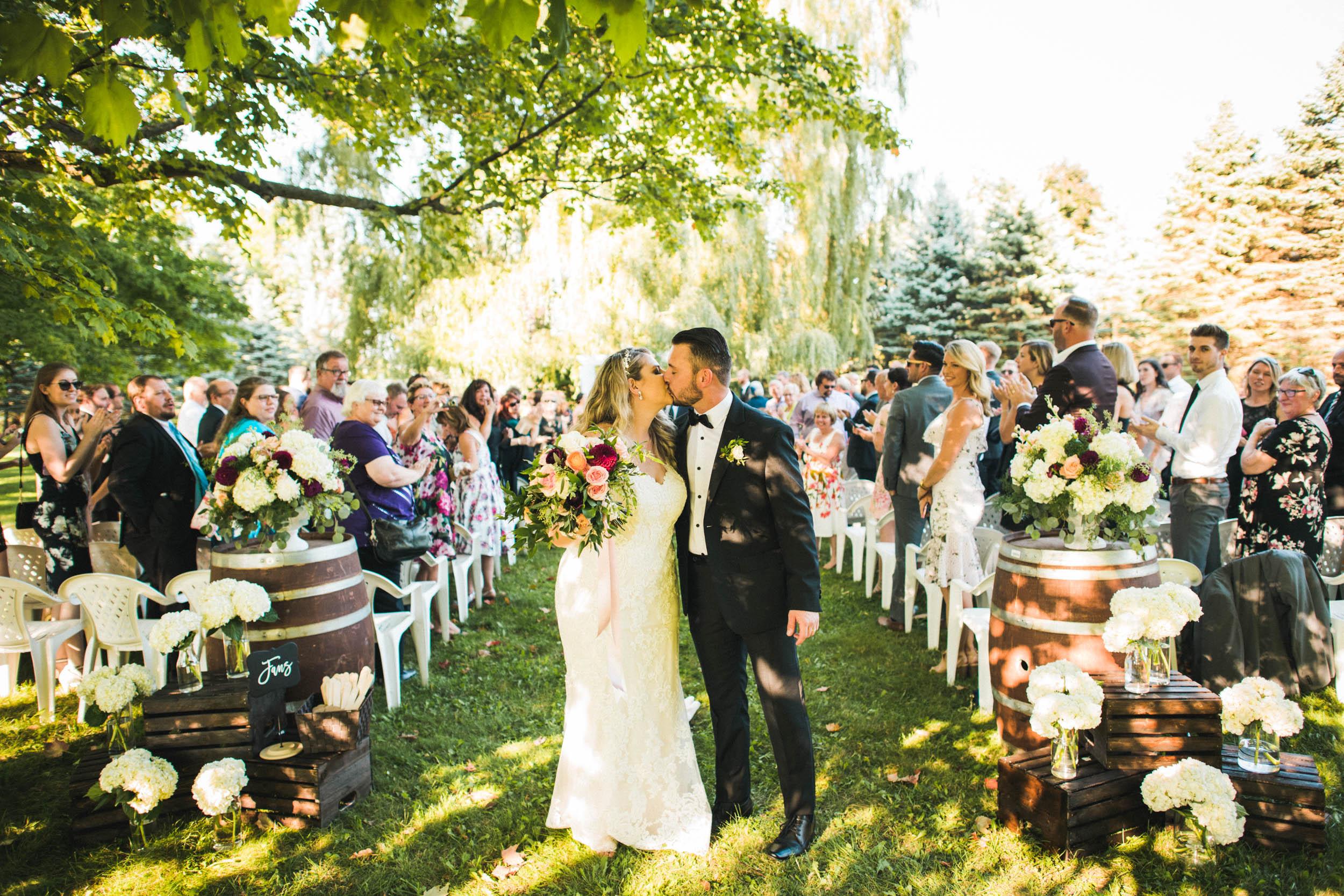 Carly & Ryan Wedding WEB-465.jpg